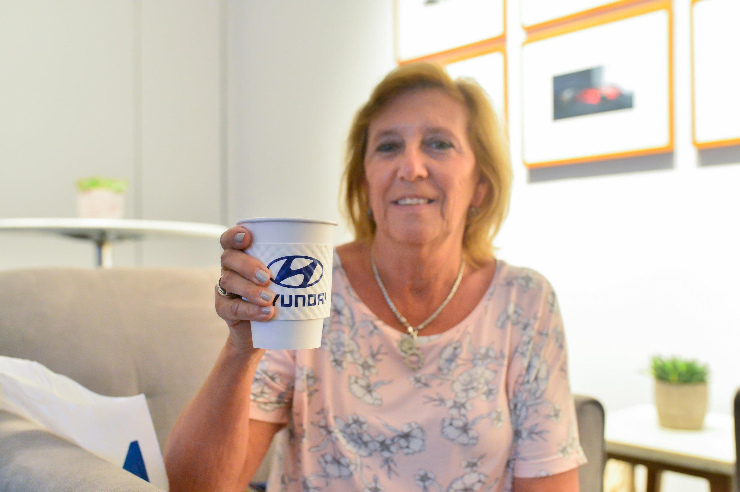 OHelloMedia-Hyundai-Christie'sAuctionHouse-6.26-TopSelect-5802.jpg