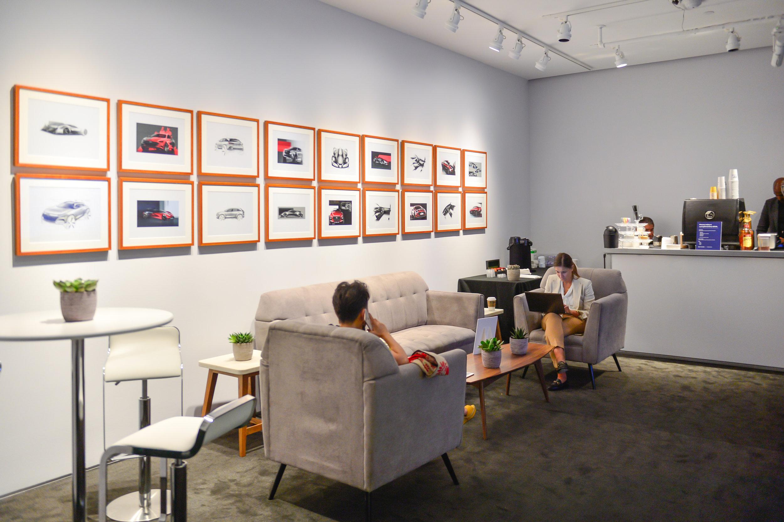 OHelloMedia-Hyundai-Christie'sAuctionHouse-6.26-TopSelect-6052 (1).jpg