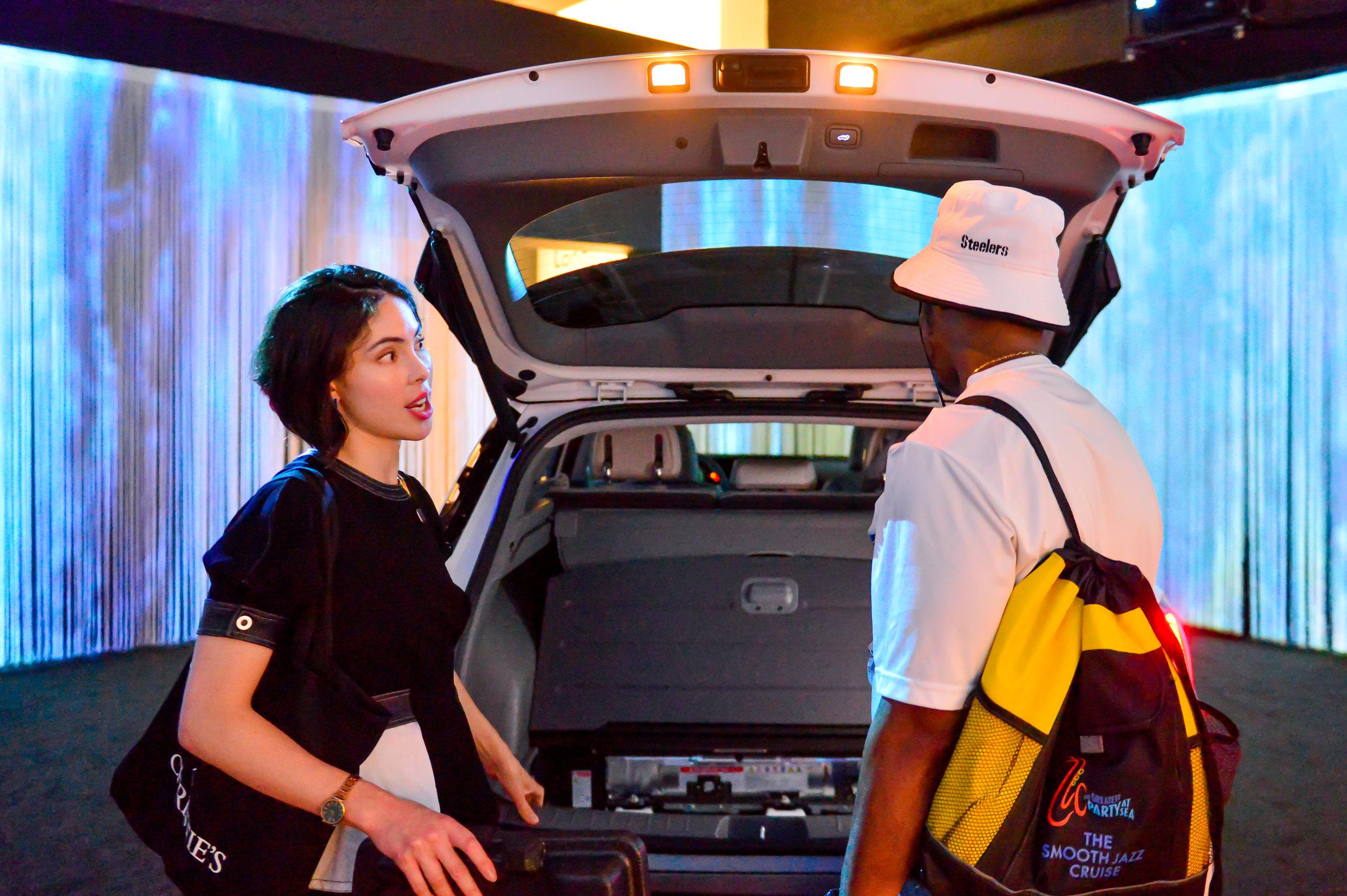 OHelloMedia-Hyundai-Christie'sAuctionHouse-6.26-TopSelect-6136.jpg