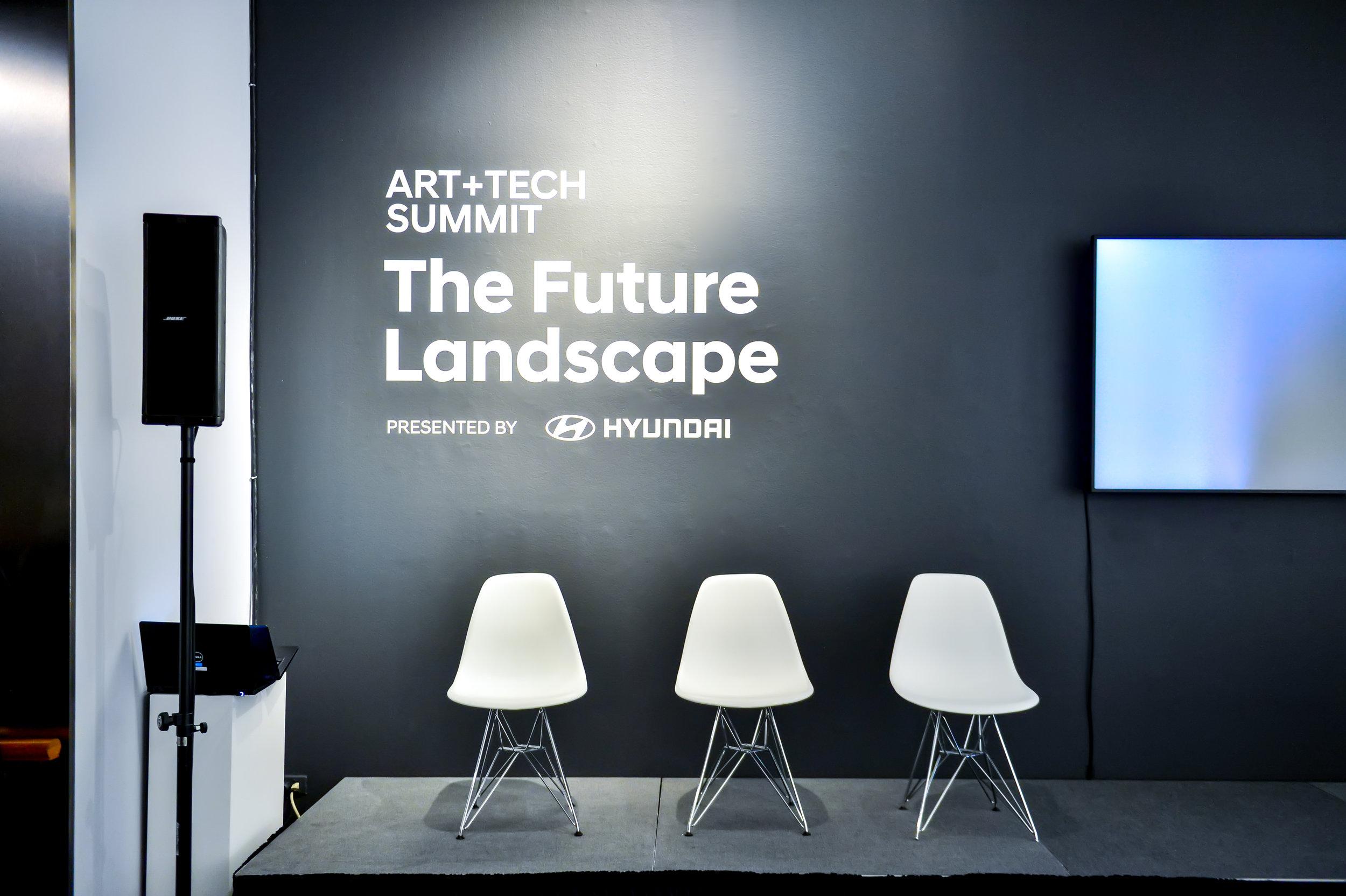 OHelloMedia-Hyundai-Christie'sAuctionHouse-6.28-TopSelect-6353.jpg