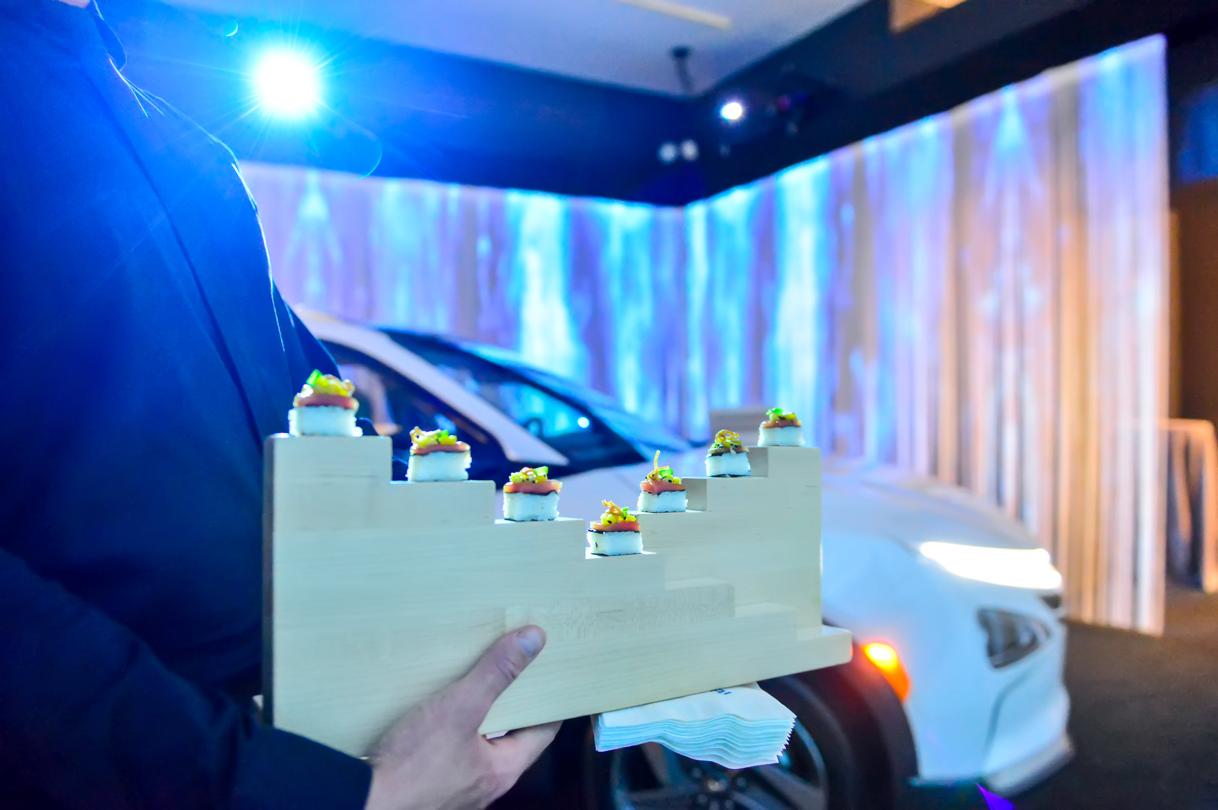 OHelloMedia-Hyundai-Christie'sAuctionHouse-6.28-TopSelect-6584.jpg