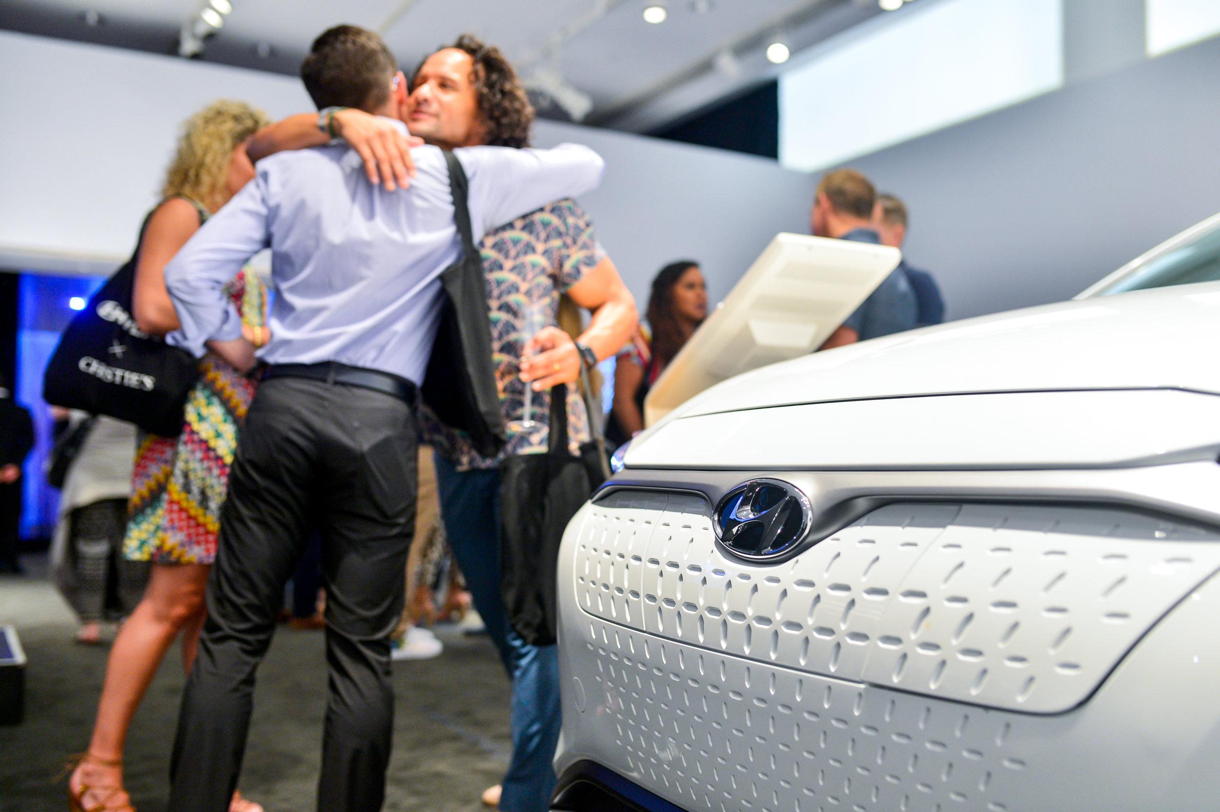OHelloMedia-Hyundai-Christie'sAuctionHouse-6.28-TopSelect-6941.jpg