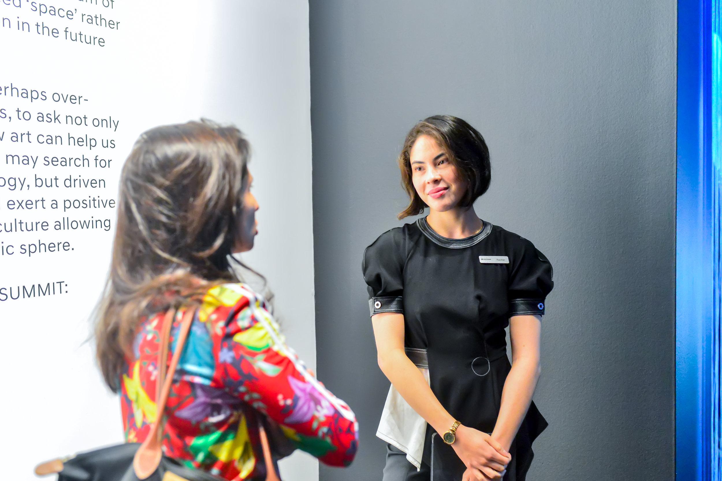 OHelloMedia-Hyundai-Christie'sAuctionHouse-6.28-TopSelect-7093.jpg