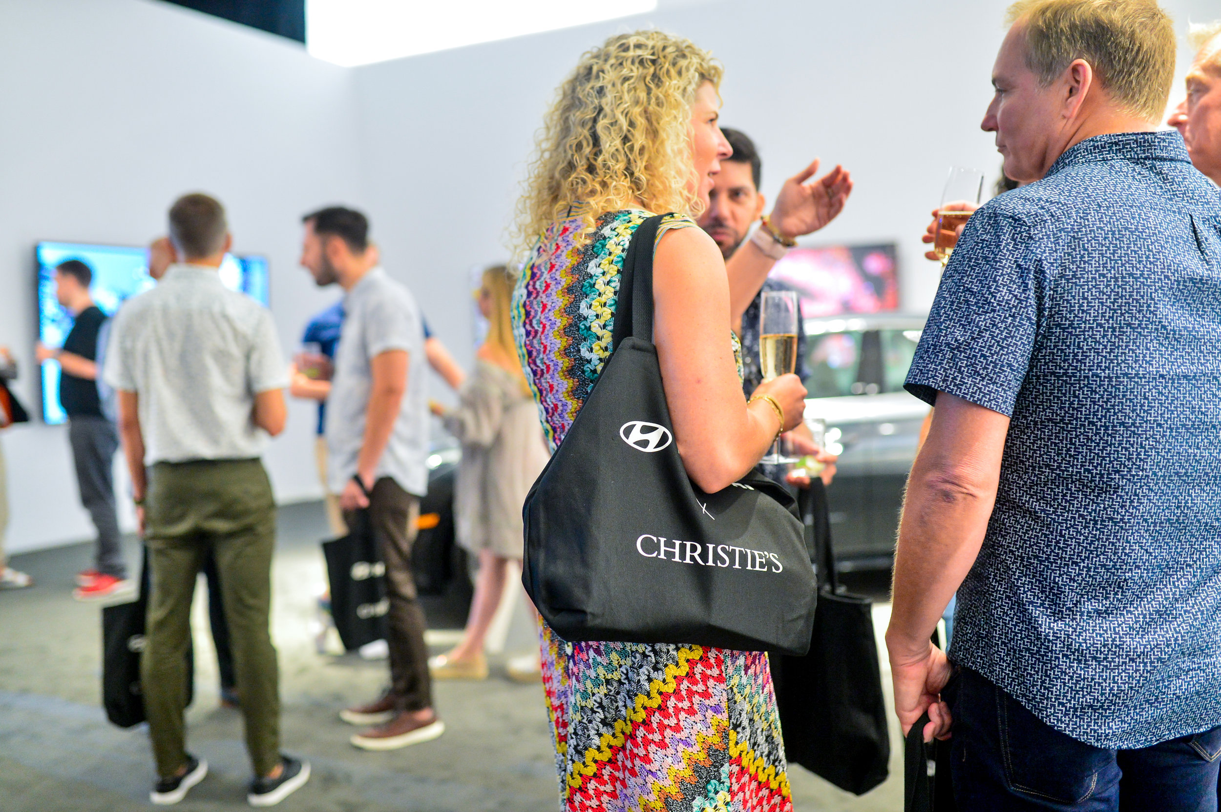 OHelloMedia-Hyundai-Christie'sAuctionHouse-6.28-TopSelect-7039.jpg
