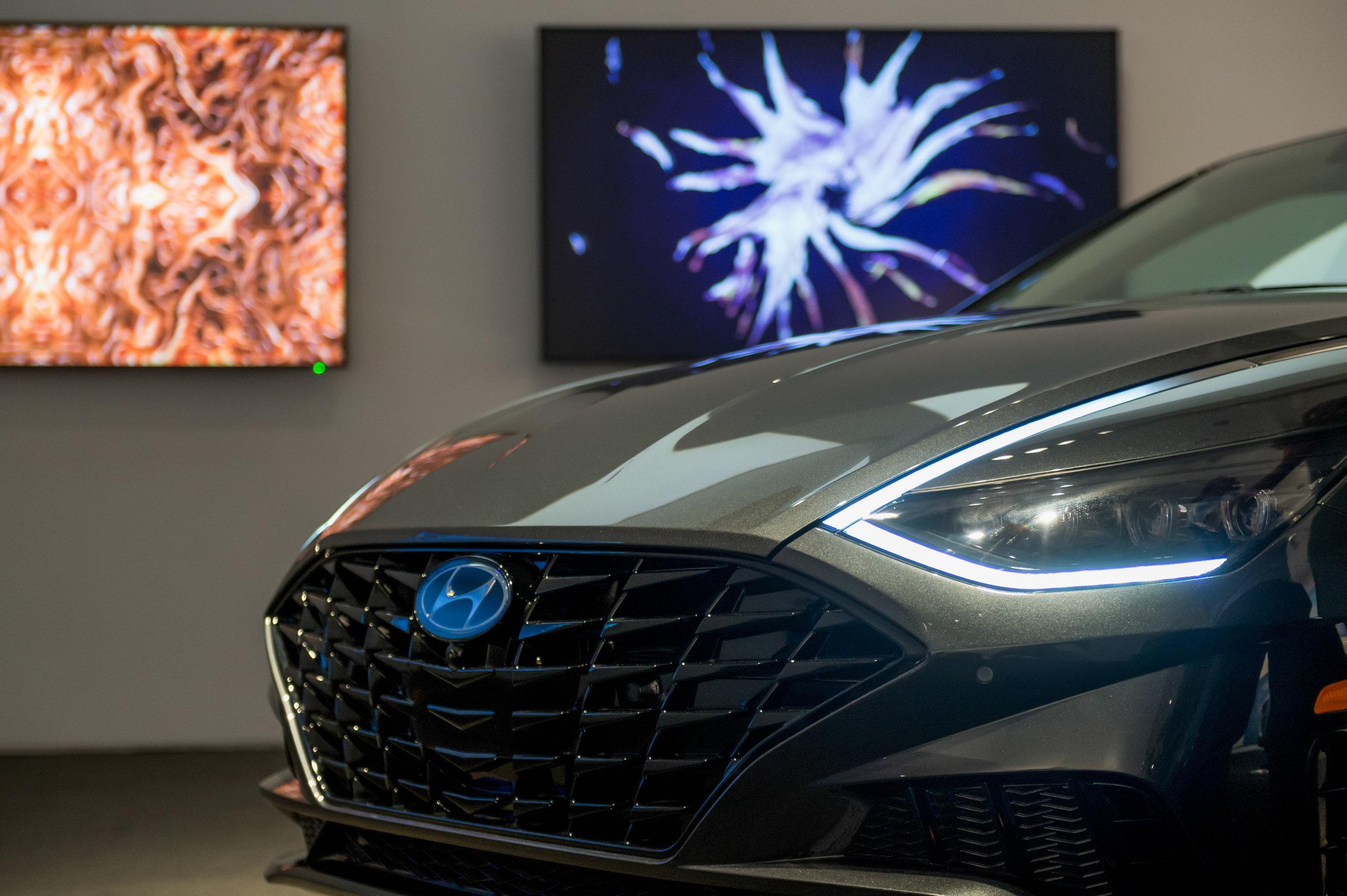OHelloMedia-Hyundai-Christie'sAuctionHouse-TopSelect-25.jpg