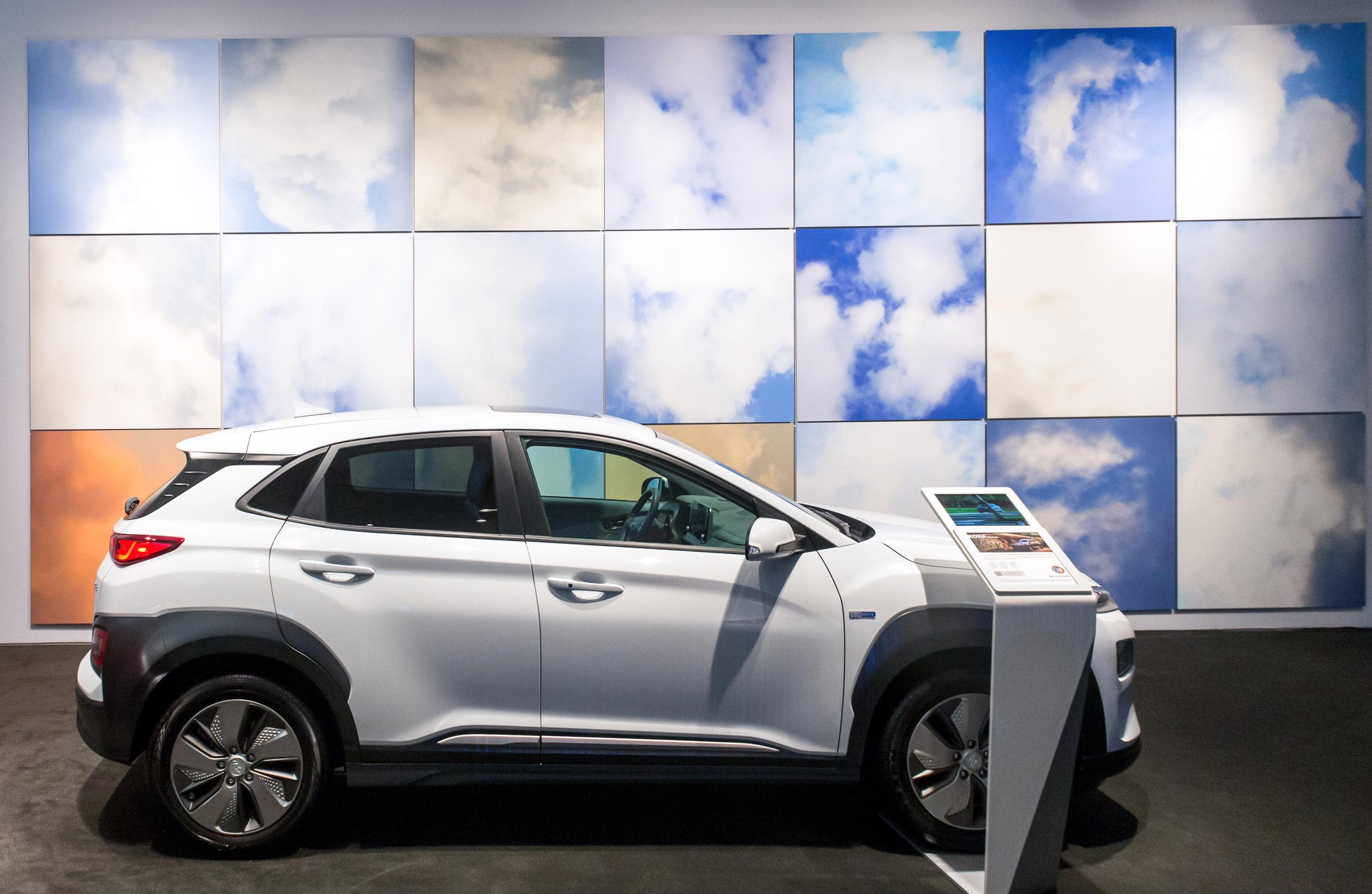 OHelloMedia-Hyundai-Christie'sAuctionHouse-TopSelect-29.jpg
