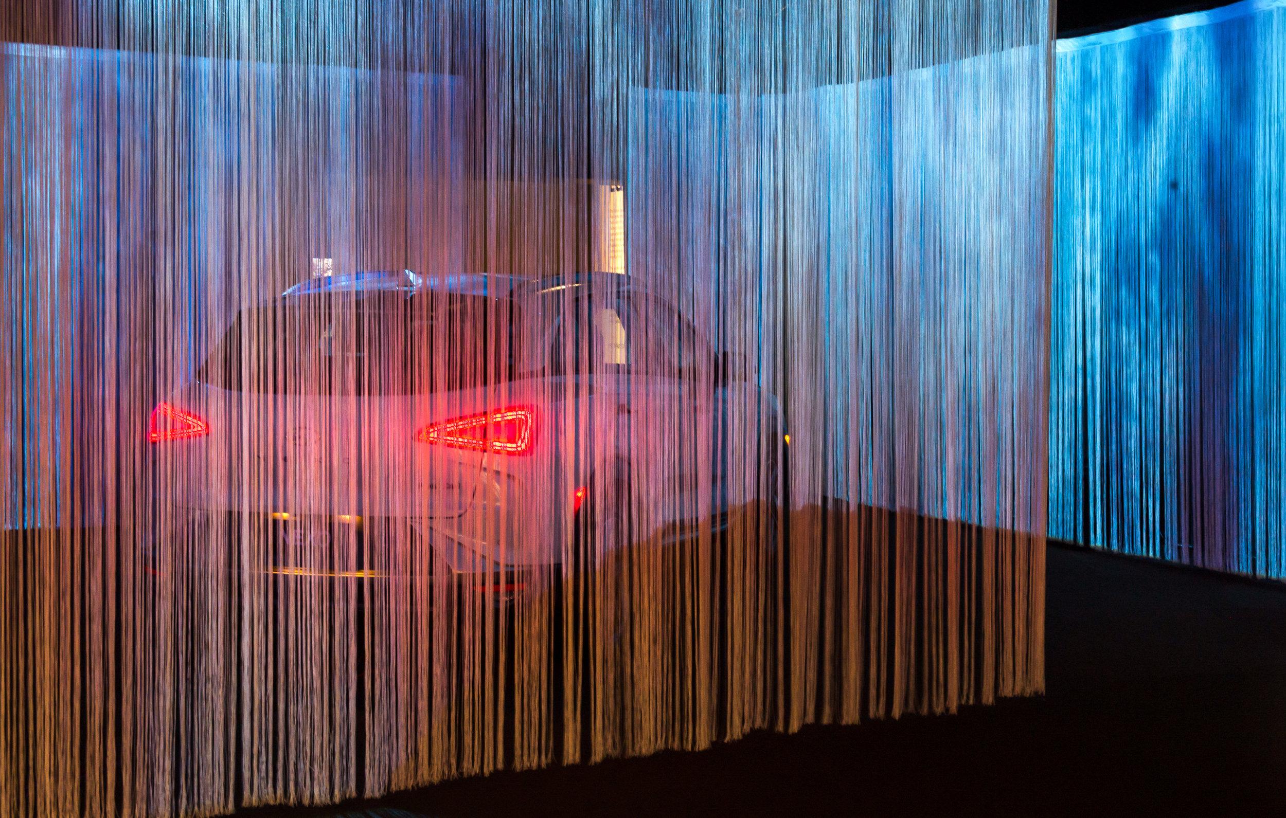 OHelloMedia-Hyundai-Christie'sAuctionHouse-TopSelect-32.jpg