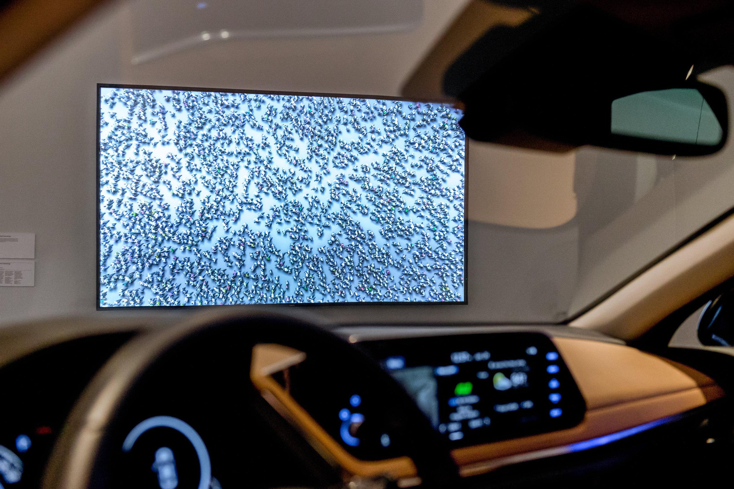 OHelloMedia-Hyundai-Christie'sAuctionHouse-TopSelect-37.jpg