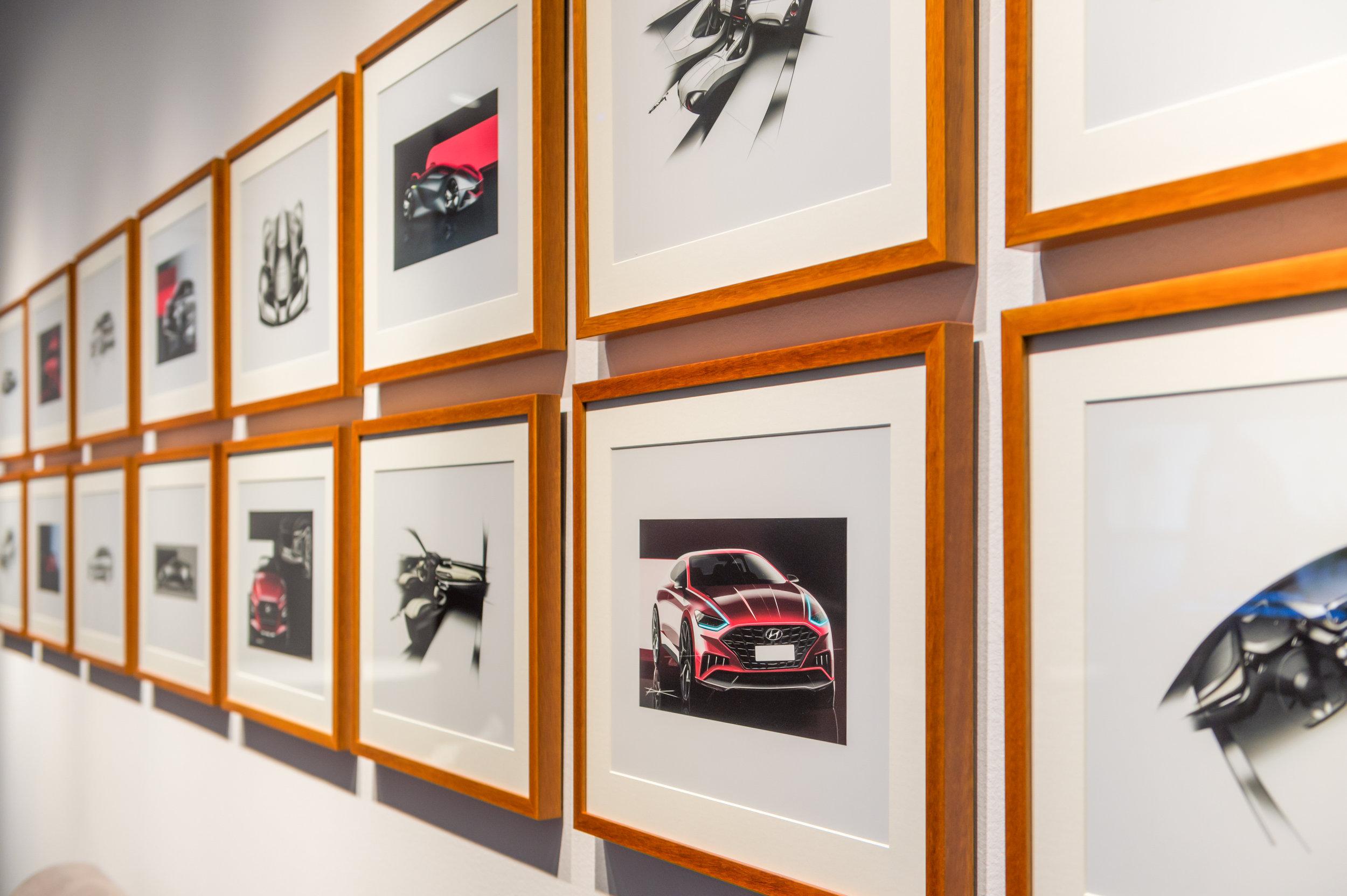 OHelloMedia-Hyundai-Christie'sAuctionHouse-TopSelect-53.jpg