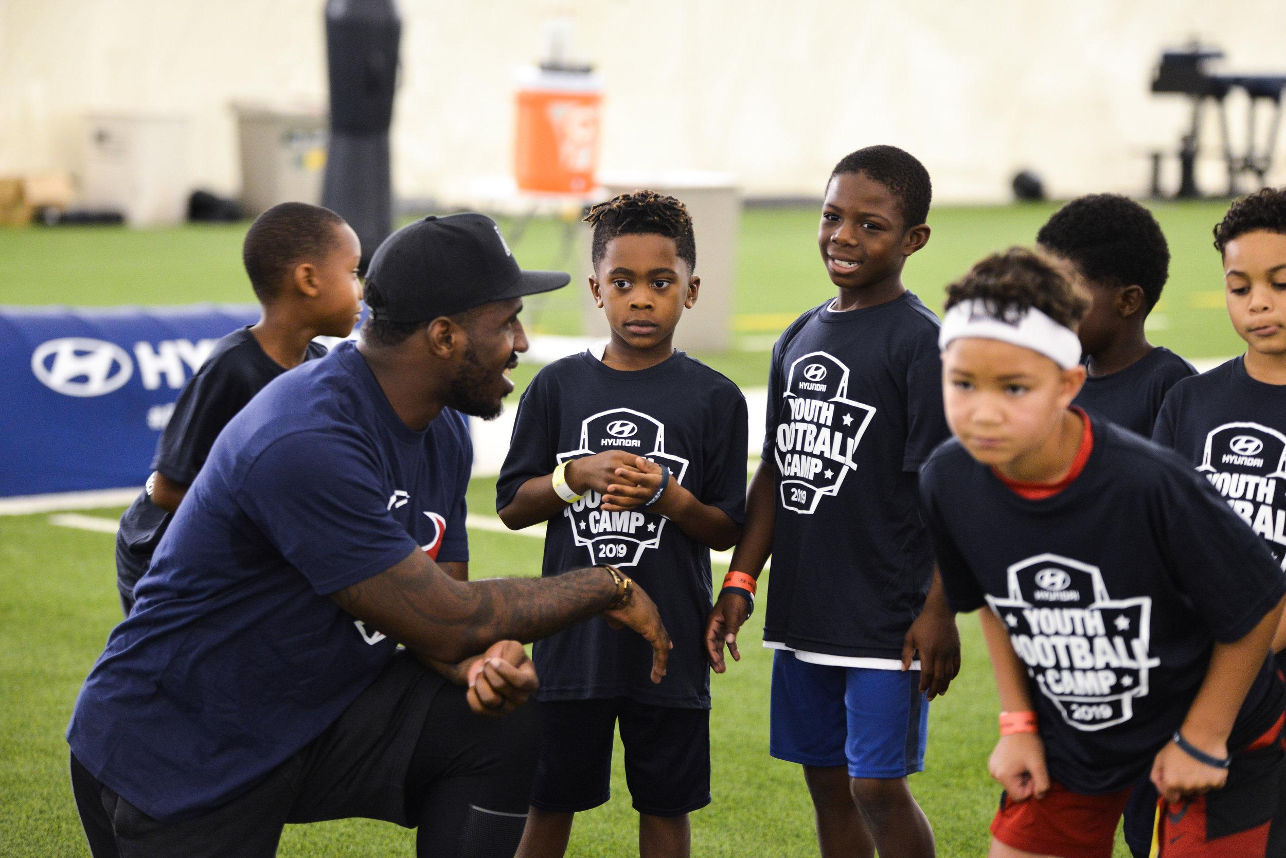 OHelloMedia-Hyundai-YouthFootballCamps-Houston-TopSelect-4653.jpg