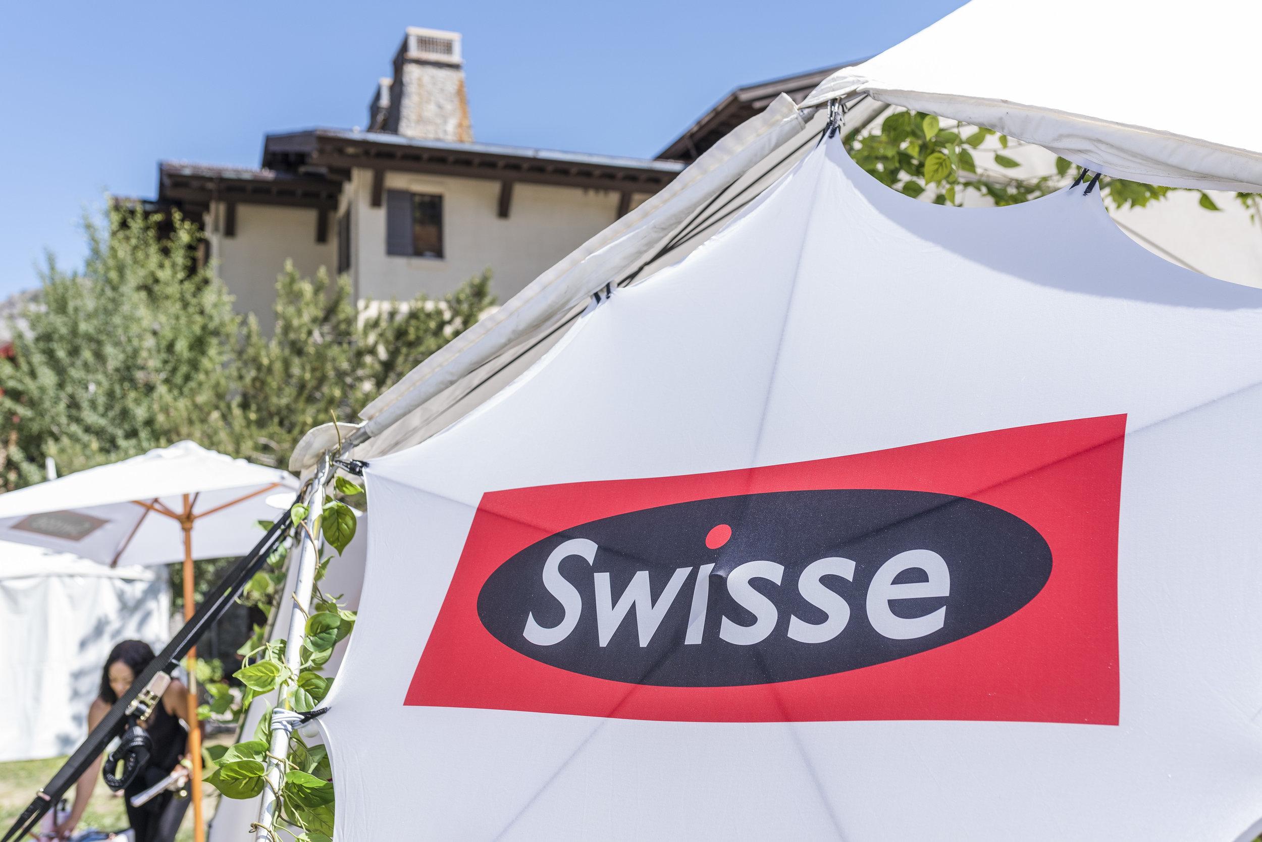 OHelloMedia-Swisse-Wanderlust1.jpg