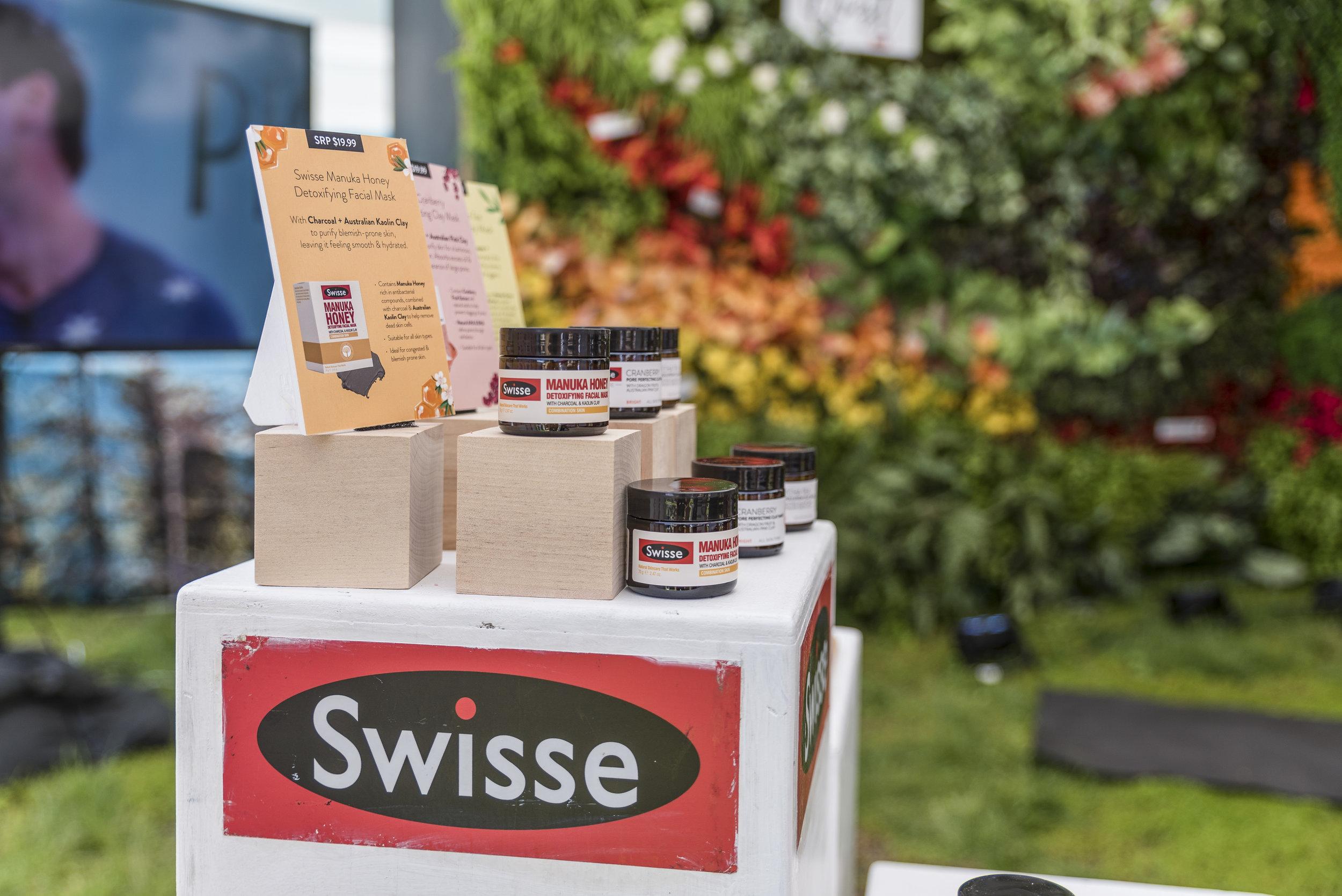 OHelloMedia-Swisse-Wanderlust185.jpg