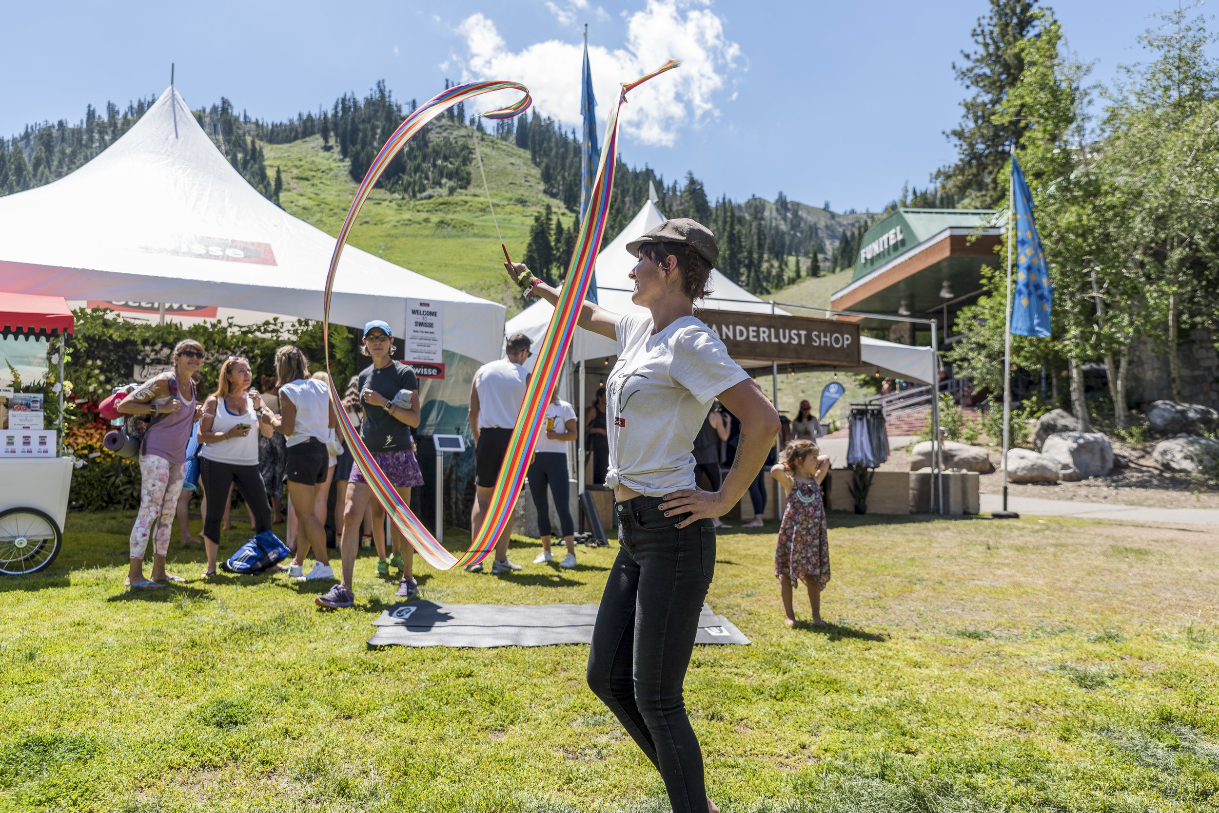 OHelloMedia-Swisse-Wanderlust203.jpg