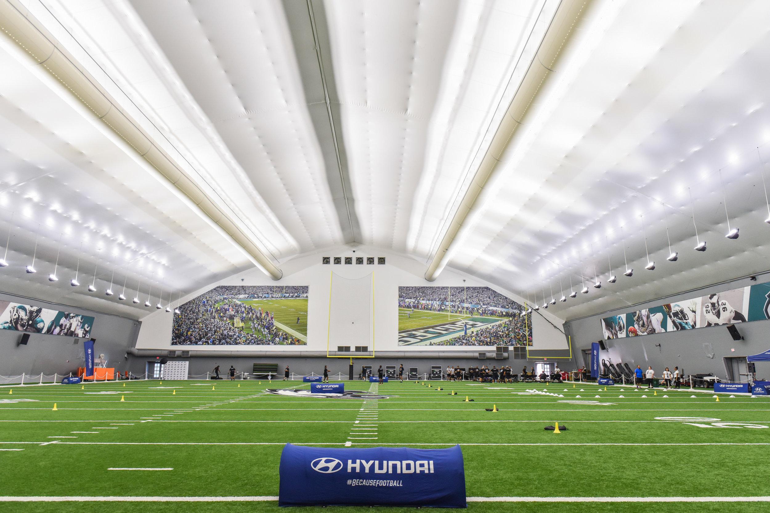 OHelloMedia-Hyundai-YouthFootballCamps-Philadelphia-TopSelect-3.jpg