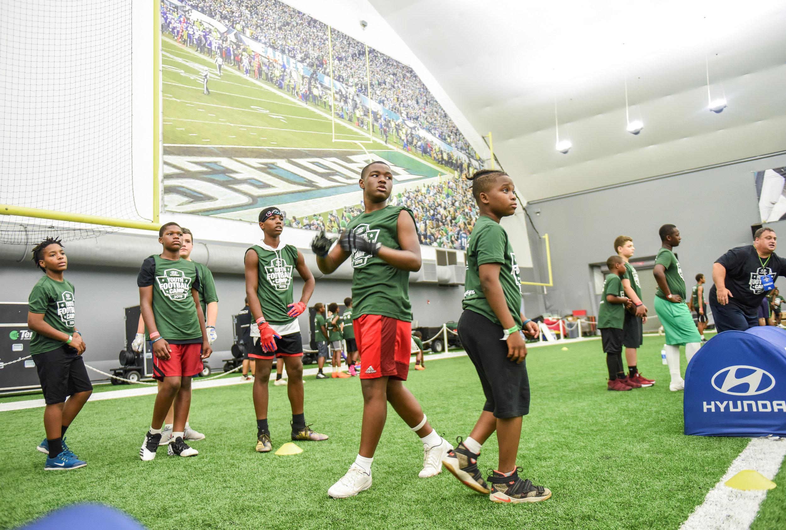 OHelloMedia-Hyundai-YouthFootballCamps-Philadelphia-TopSelect-125.jpg