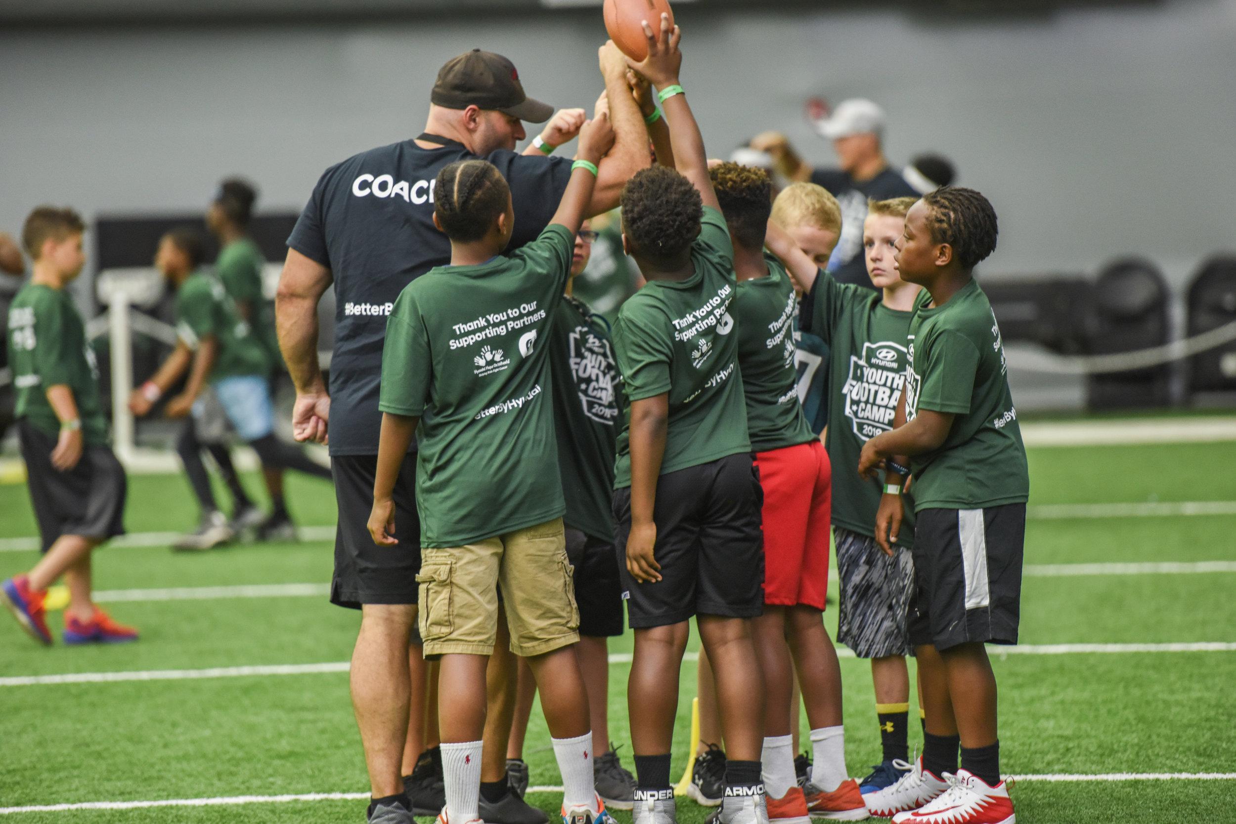 OHelloMedia-Hyundai-YouthFootballCamps-Philadelphia-TopSelect-129.jpg