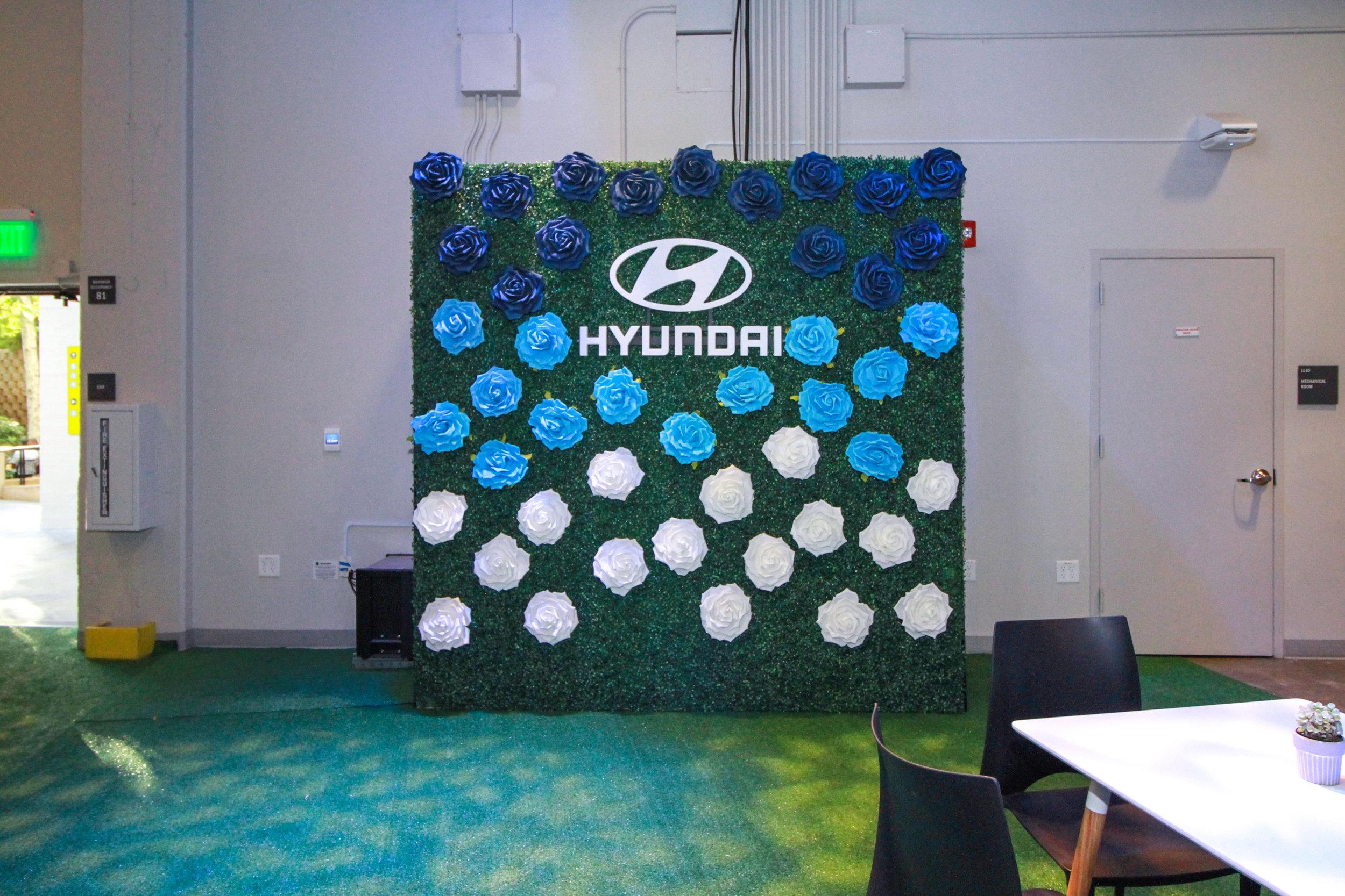 OHelloMedia-Hyundai-Outfest-LA-Environmental,Signage-3926.jpg