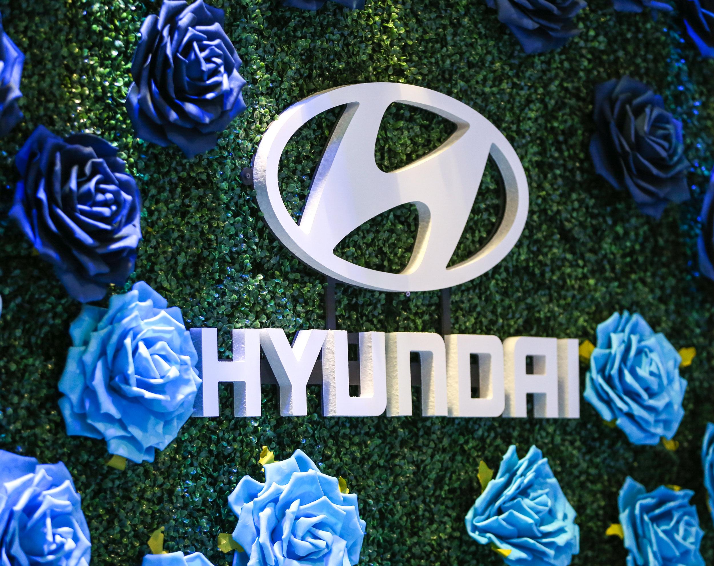 OHelloMedia-Hyundai-Outfest-LA-TopSelect-2723.jpg
