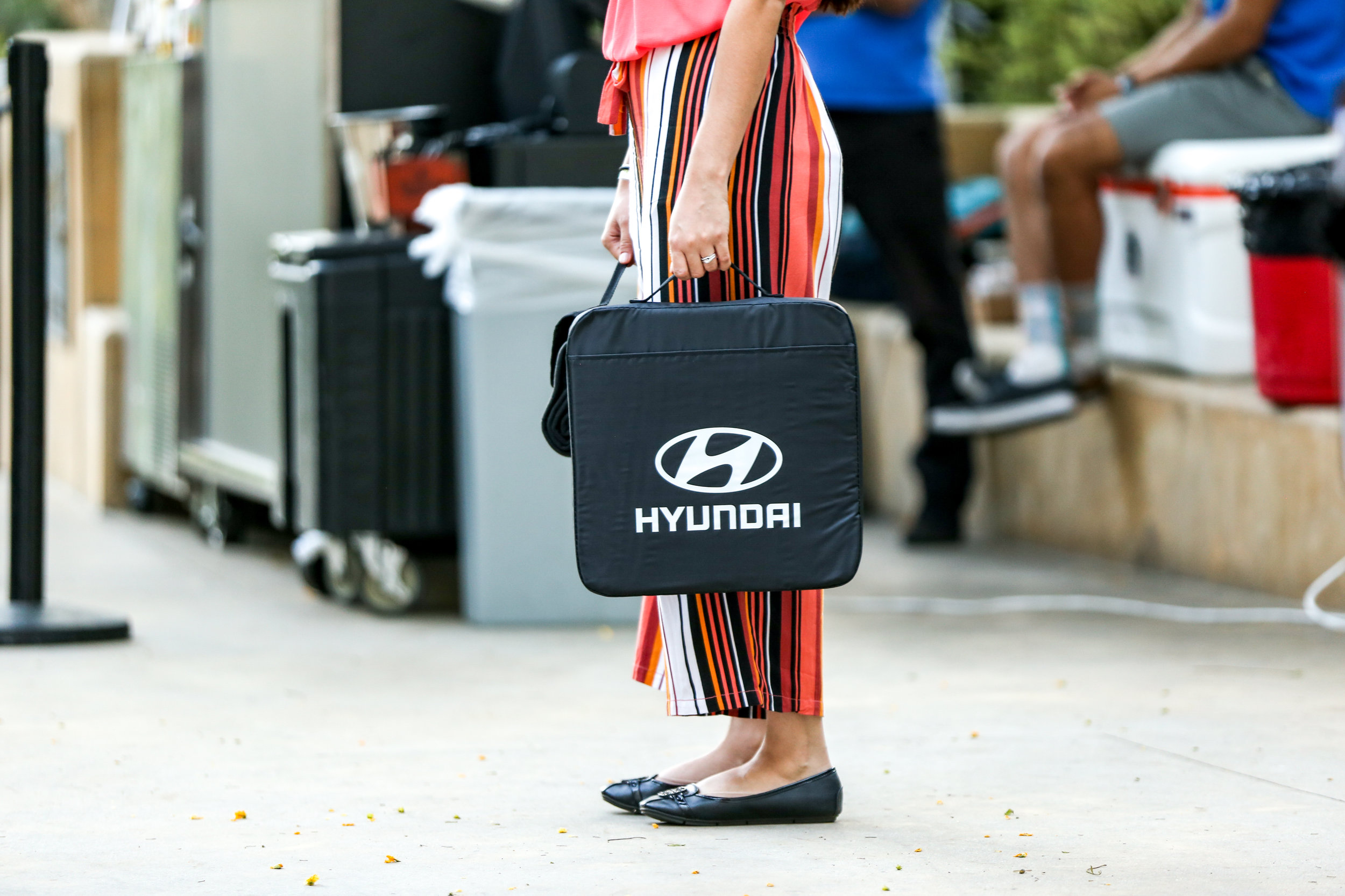 OHelloMedia-Hyundai-Outfest-LA-TopSelect-2887.jpg