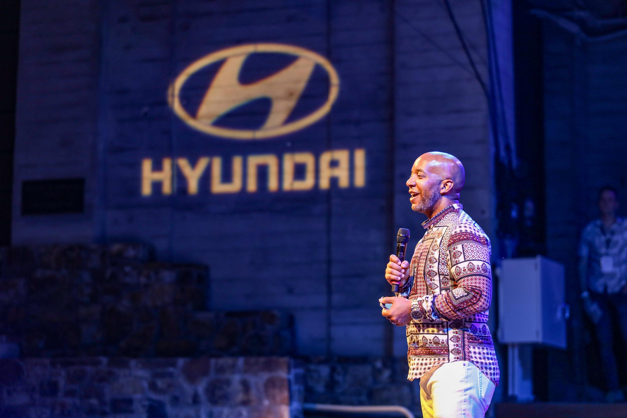 OHelloMedia-Hyundai-Outfest-LA-TopSelect-3056.jpg