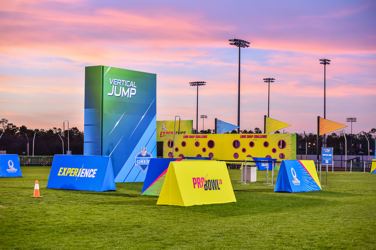 OHM-NFL Pro Bowl Experience-Top Selects-4693.jpg