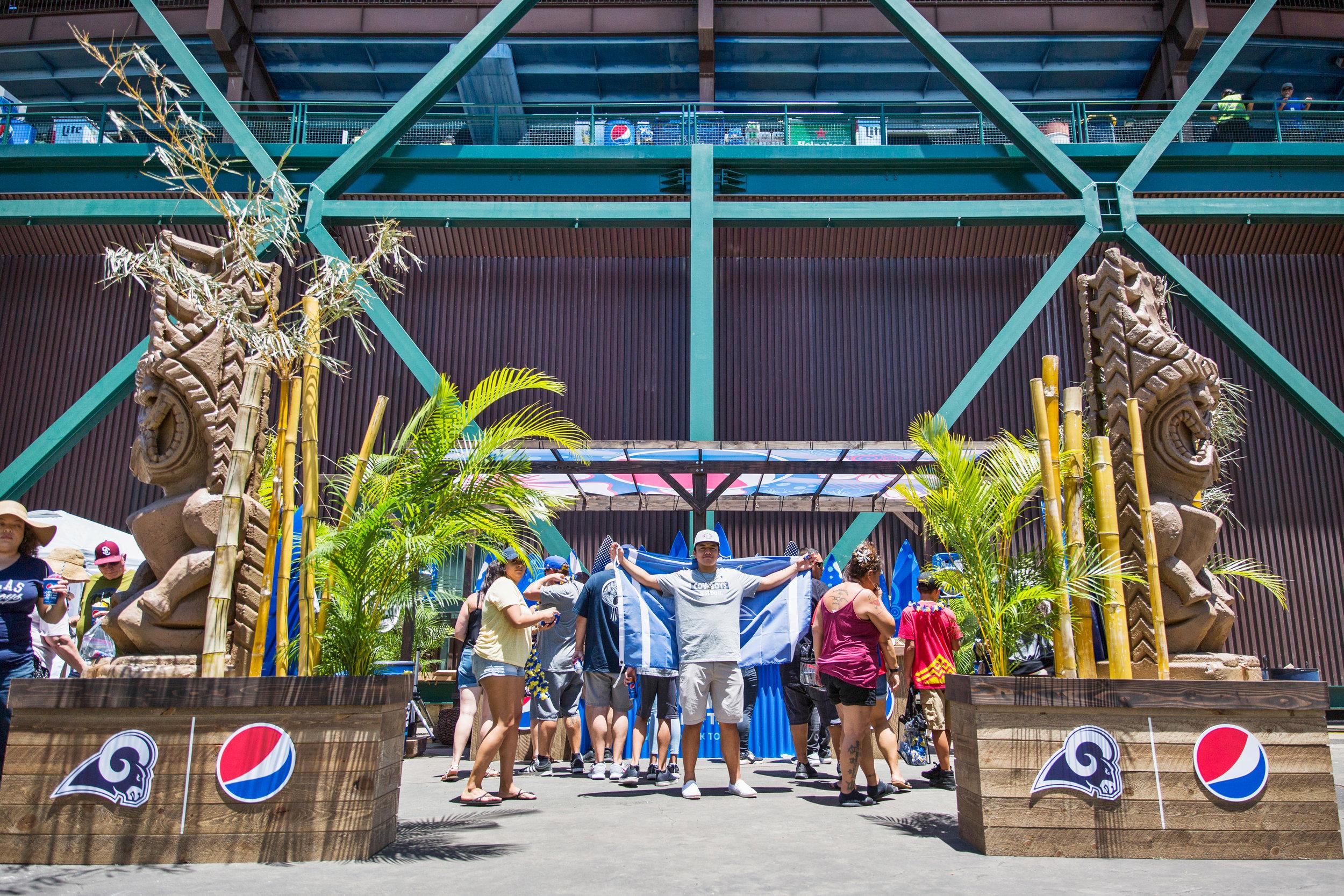 O Hello Media-Pepsi-Aloha Stadium-12.jpg