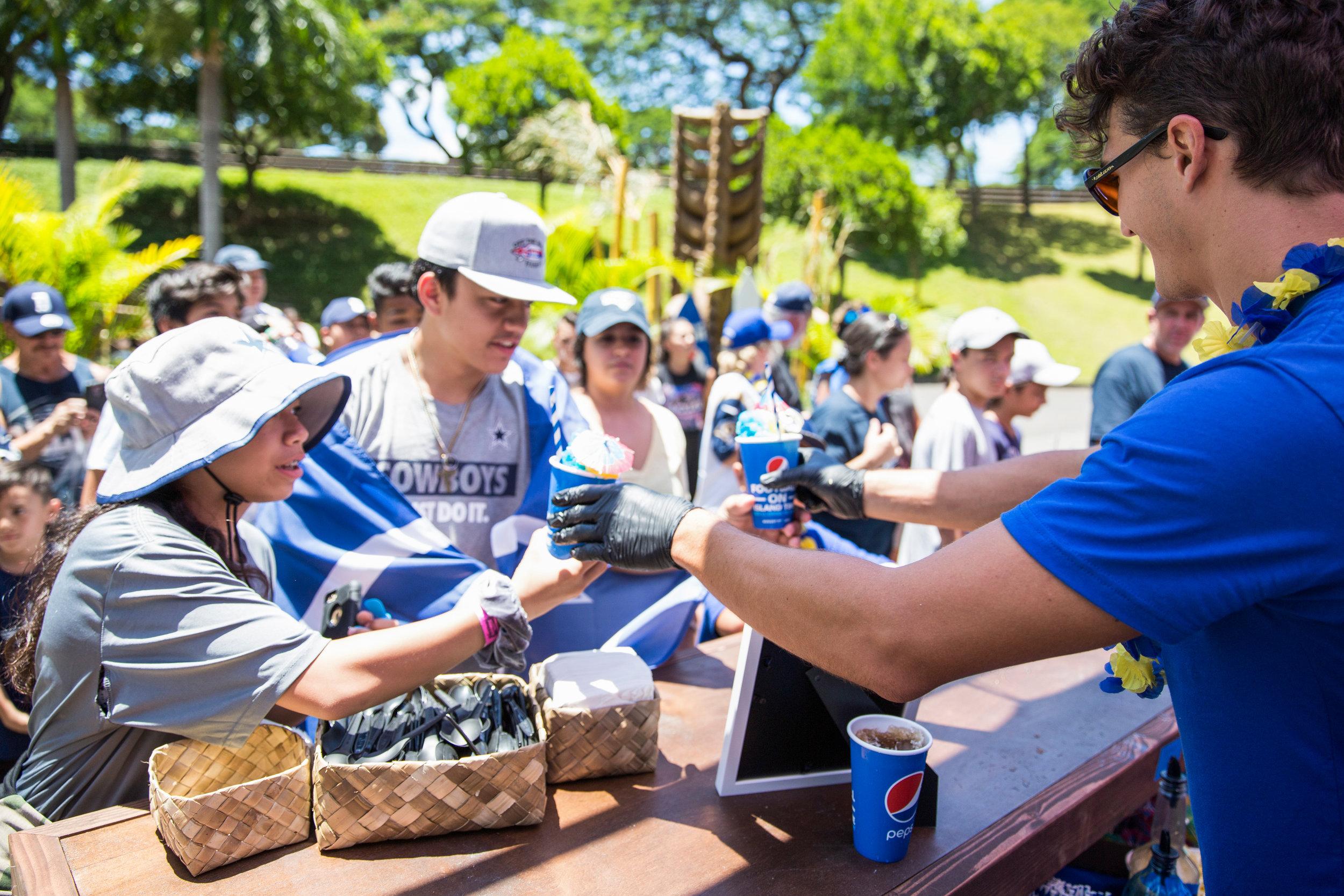 O Hello Media-Pepsi-Aloha Stadium-23.jpg