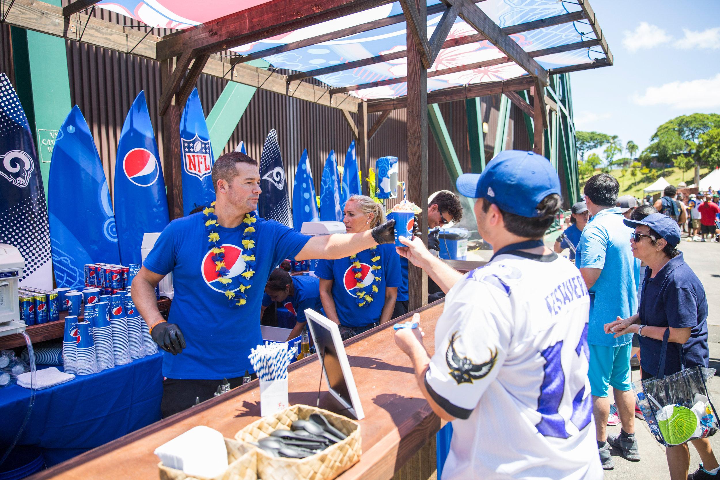 O Hello Media-Pepsi-Aloha Stadium-99.jpg