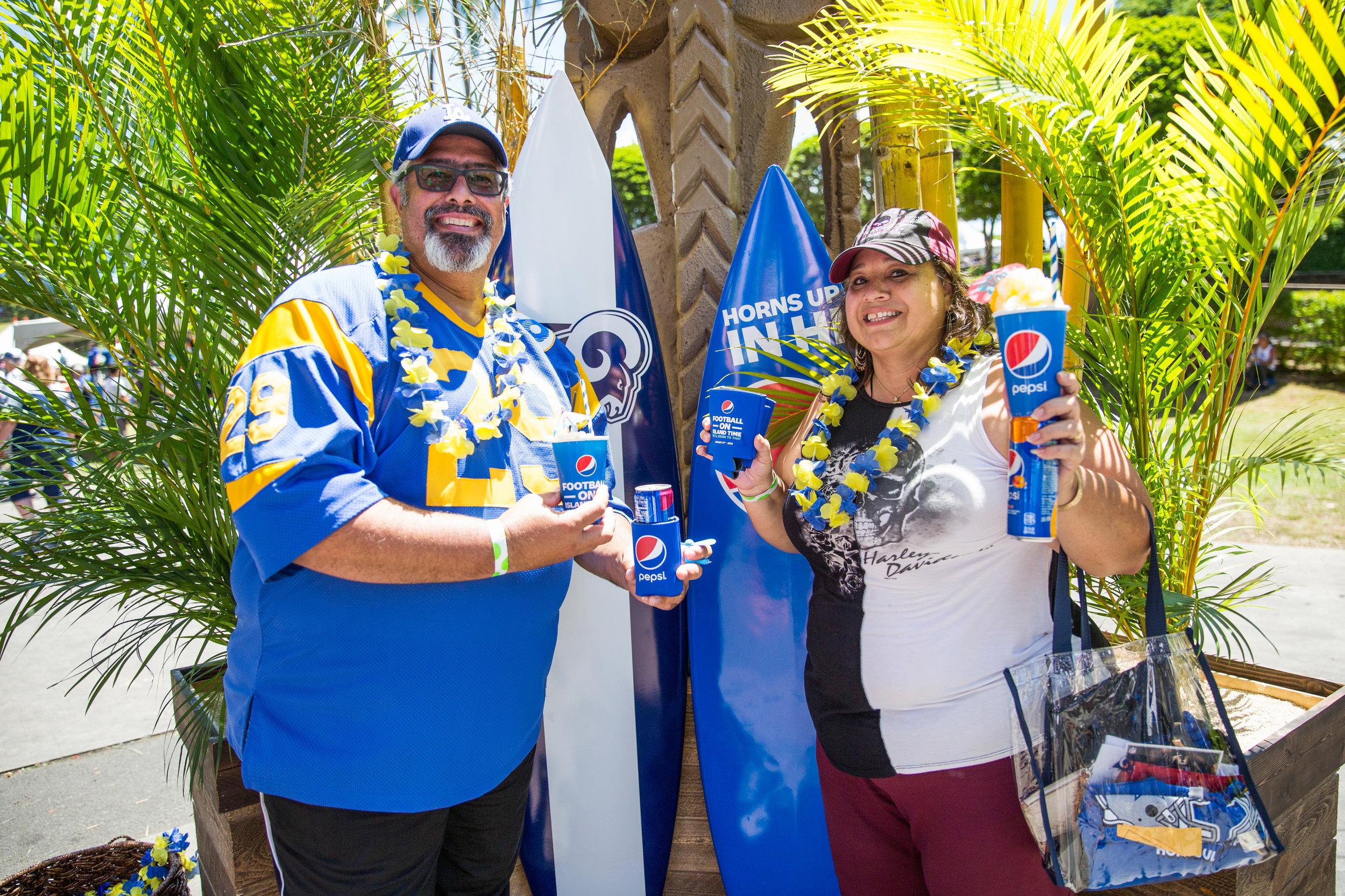 O Hello Media-Pepsi-Aloha Stadium-104.jpg