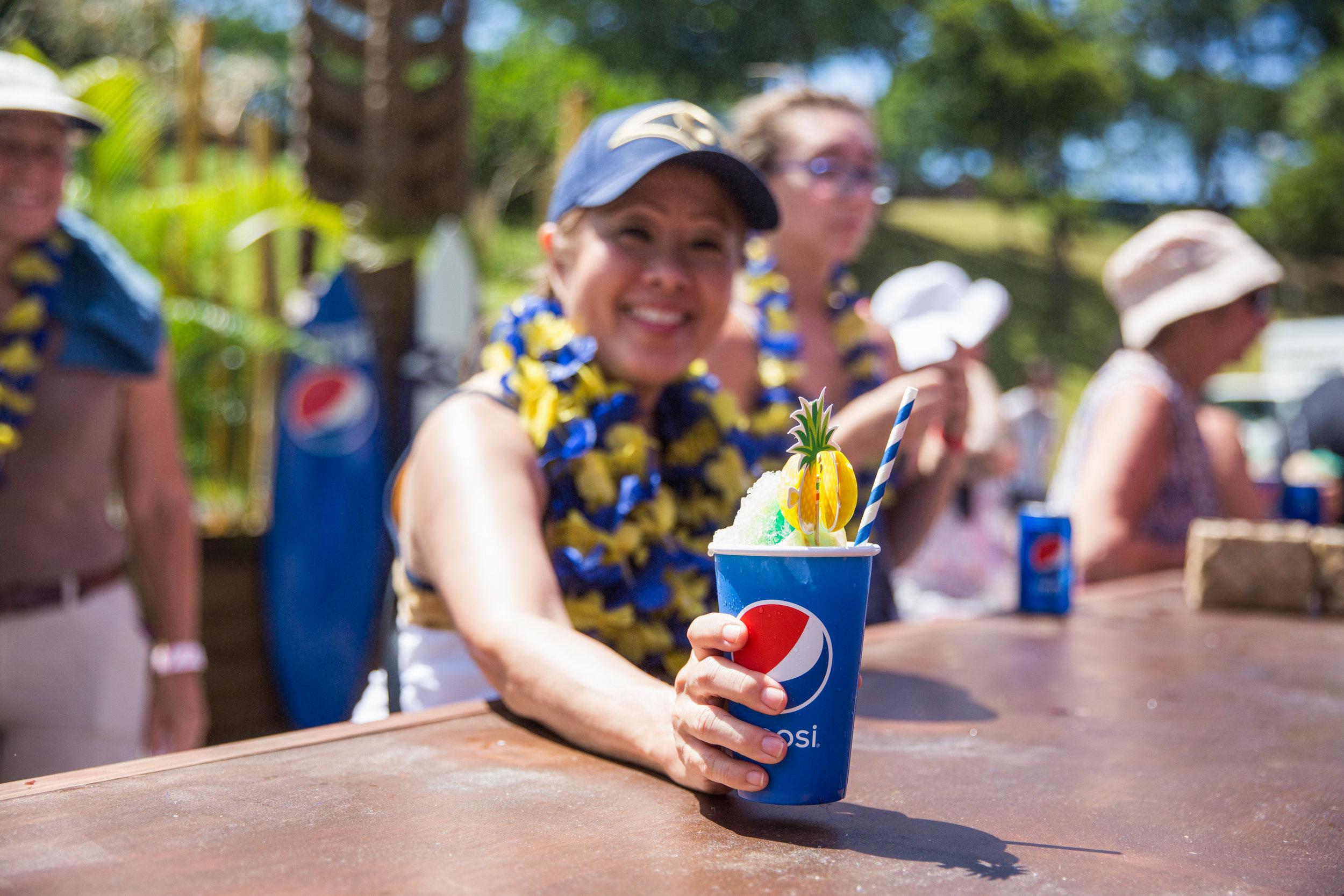 O Hello Media-Pepsi-Aloha Stadium-198.jpg