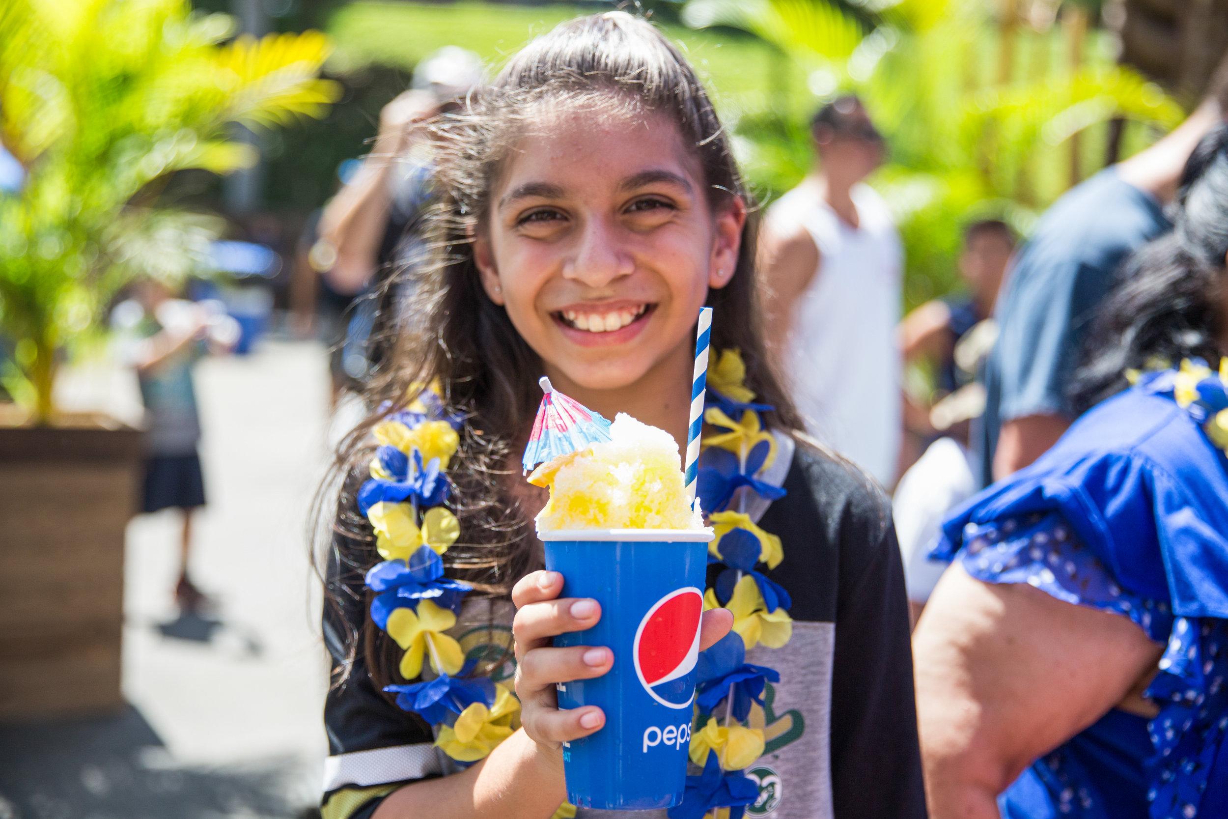 O Hello Media-Pepsi-Aloha Stadium-204.jpg