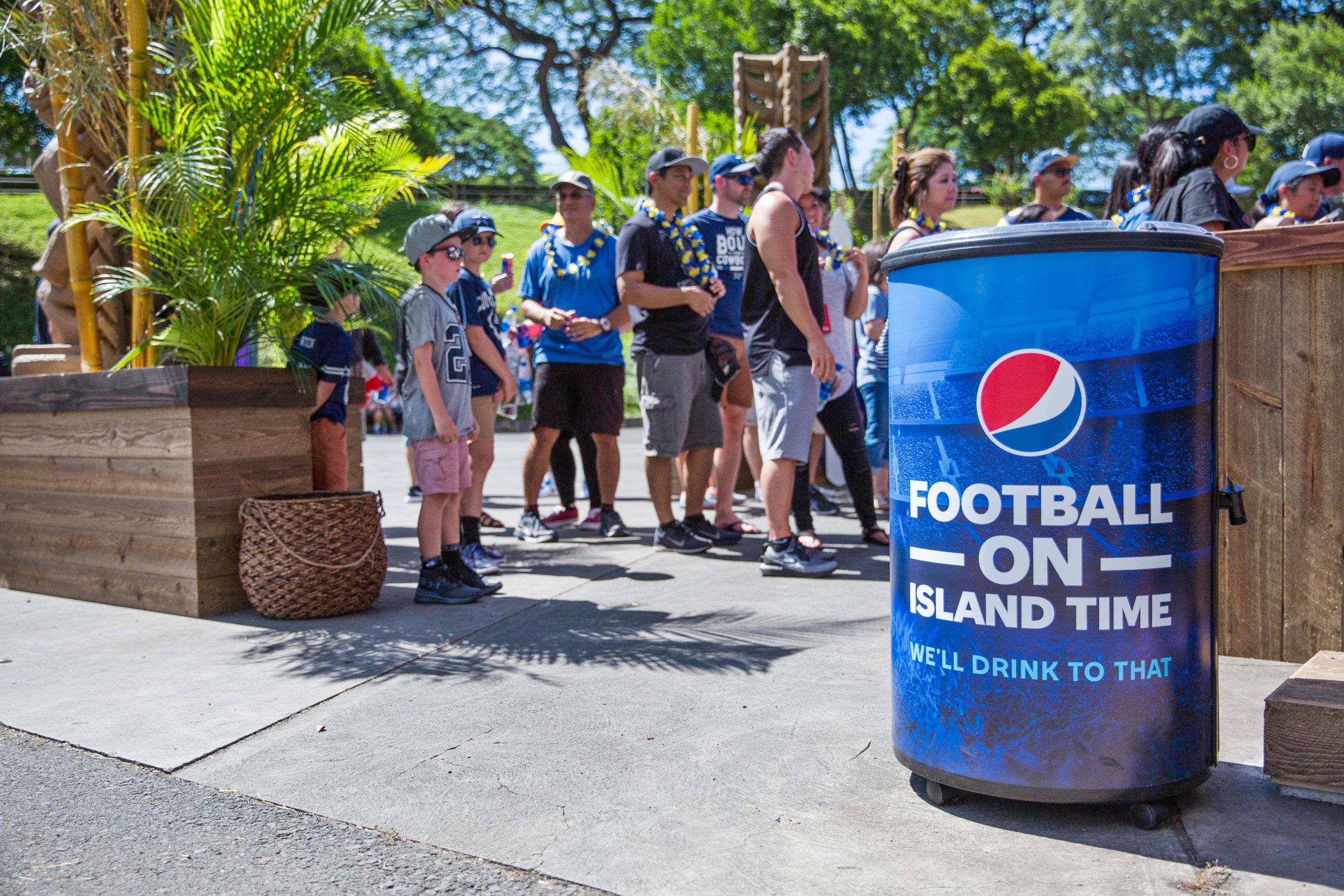 O Hello Media-Pepsi-Aloha Stadium-240.jpg