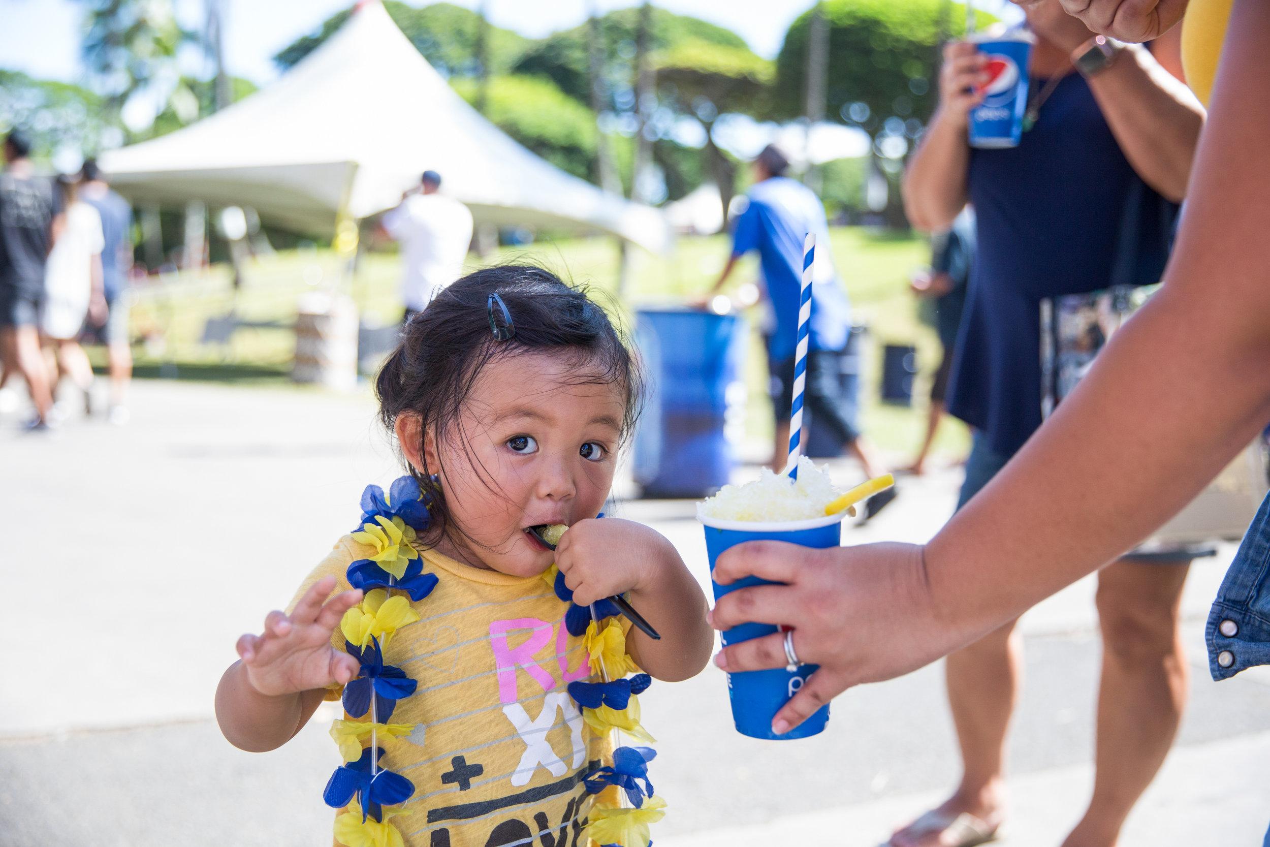 O Hello Media-Pepsi-Aloha Stadium-329.jpg