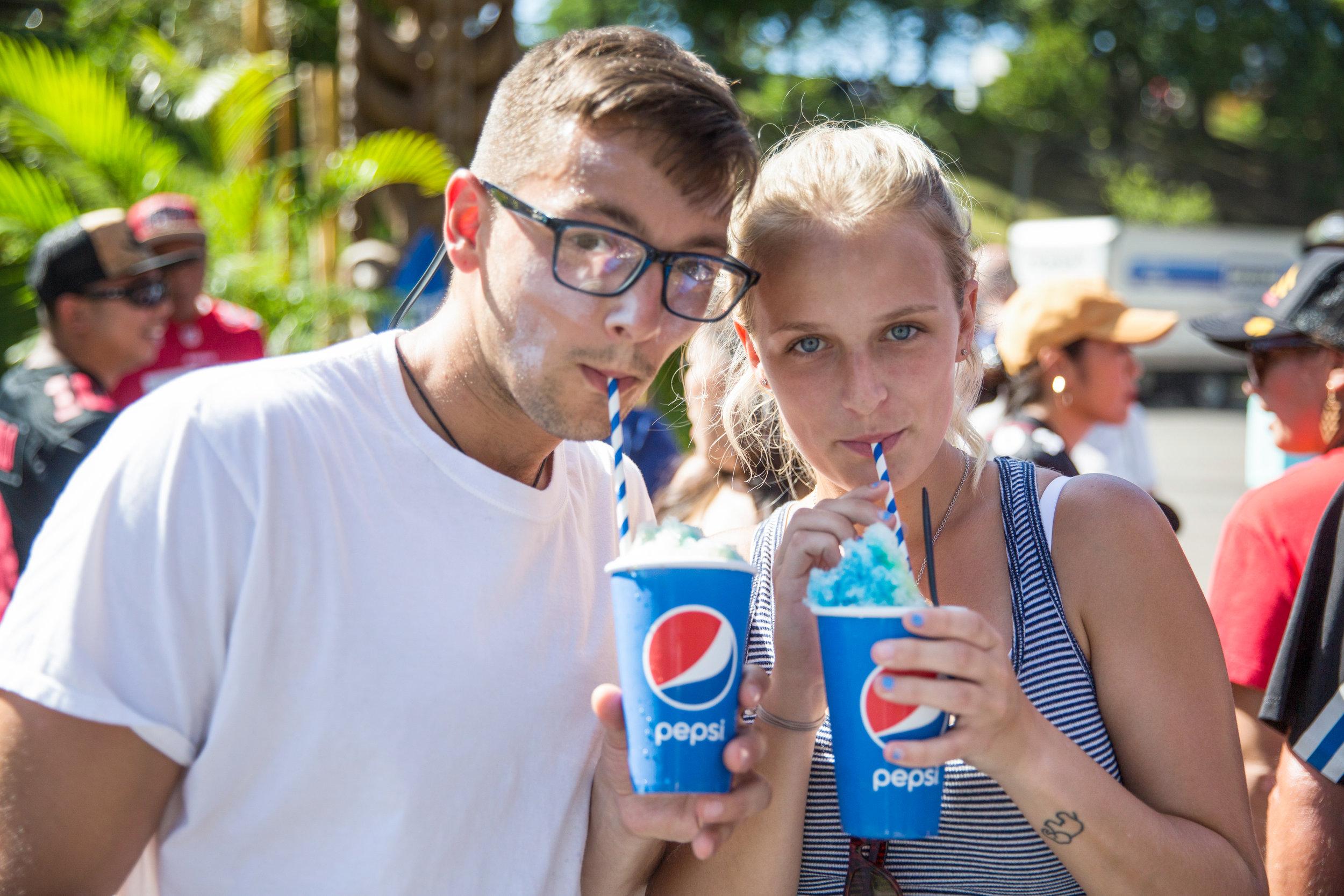 O Hello Media-Pepsi-Aloha Stadium-338.jpg