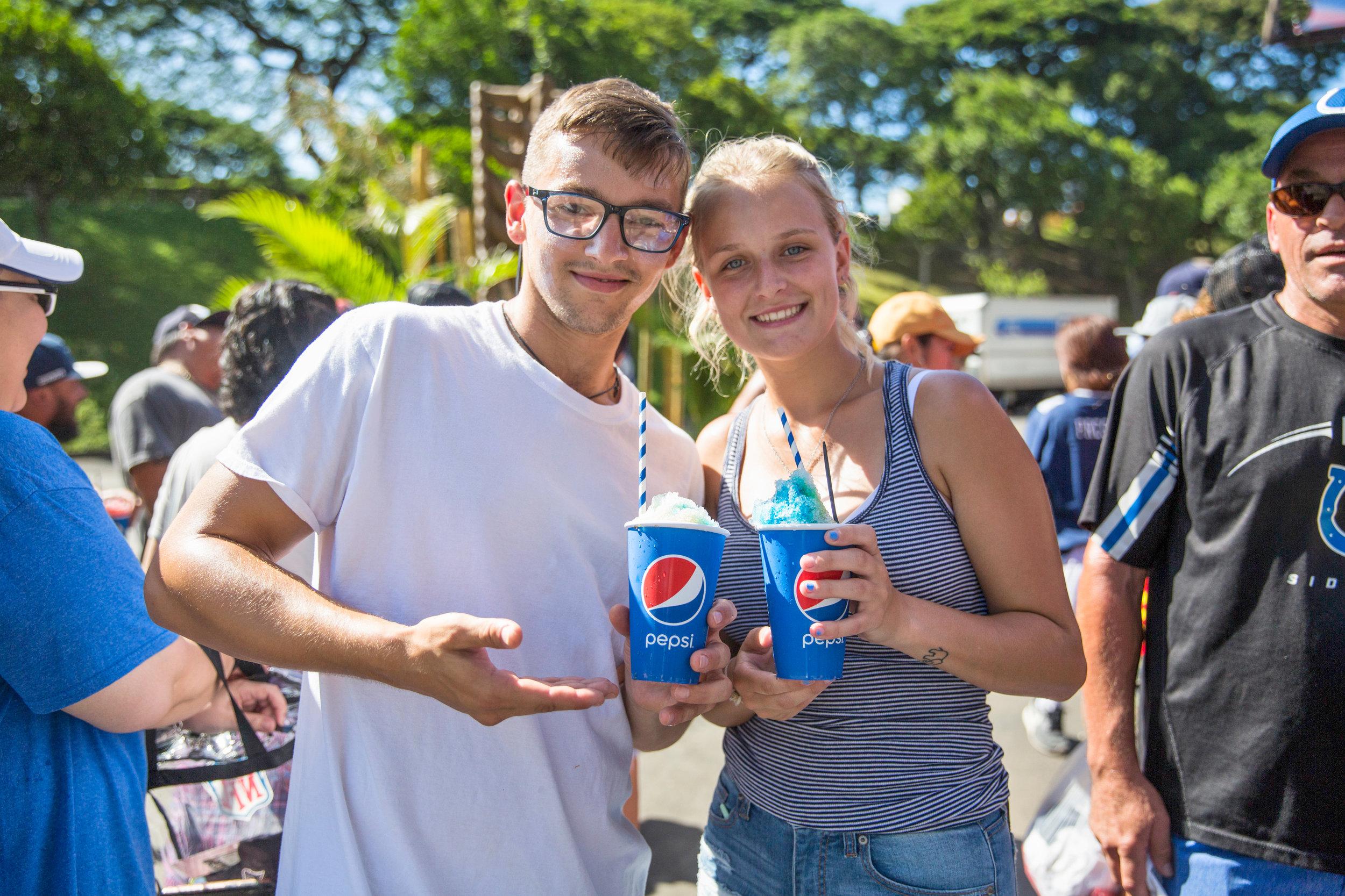 O Hello Media-Pepsi-Aloha Stadium-336.jpg