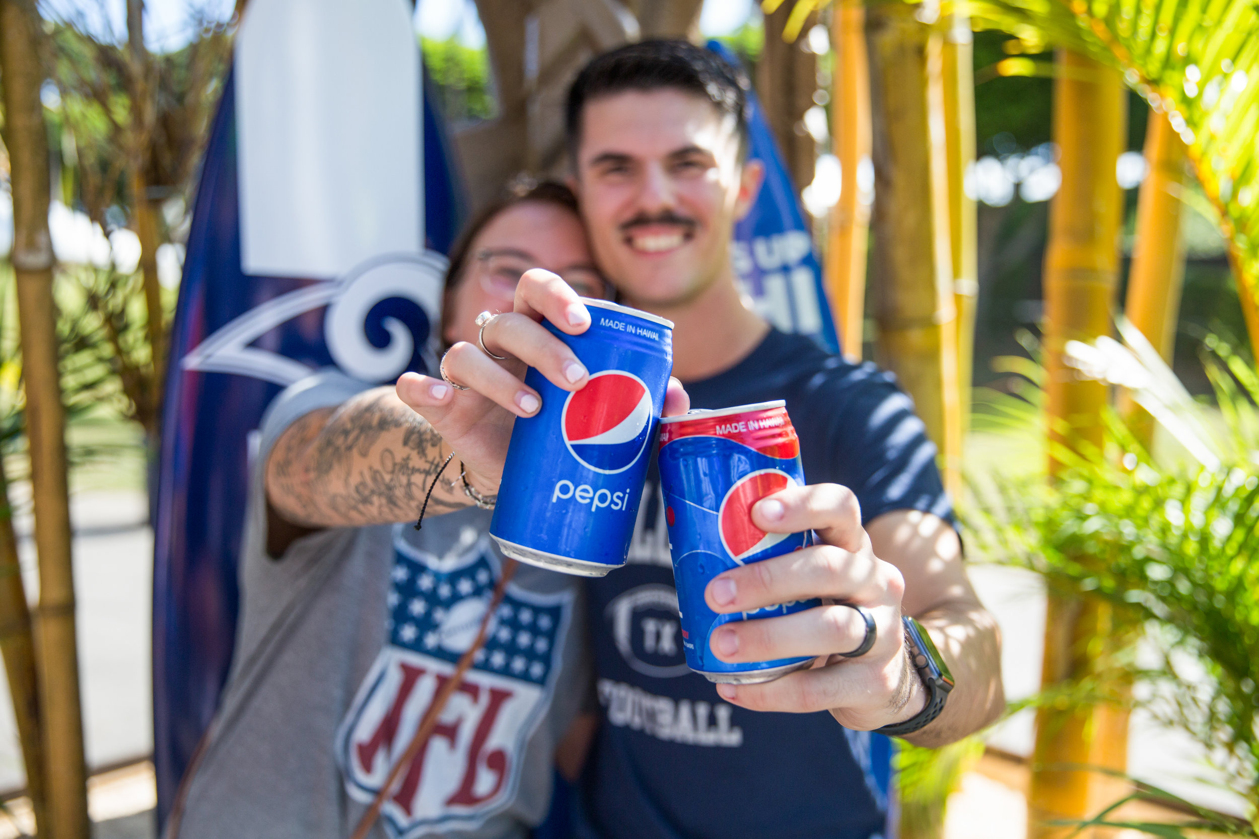 O Hello Media-Pepsi-Aloha Stadium-364.jpg