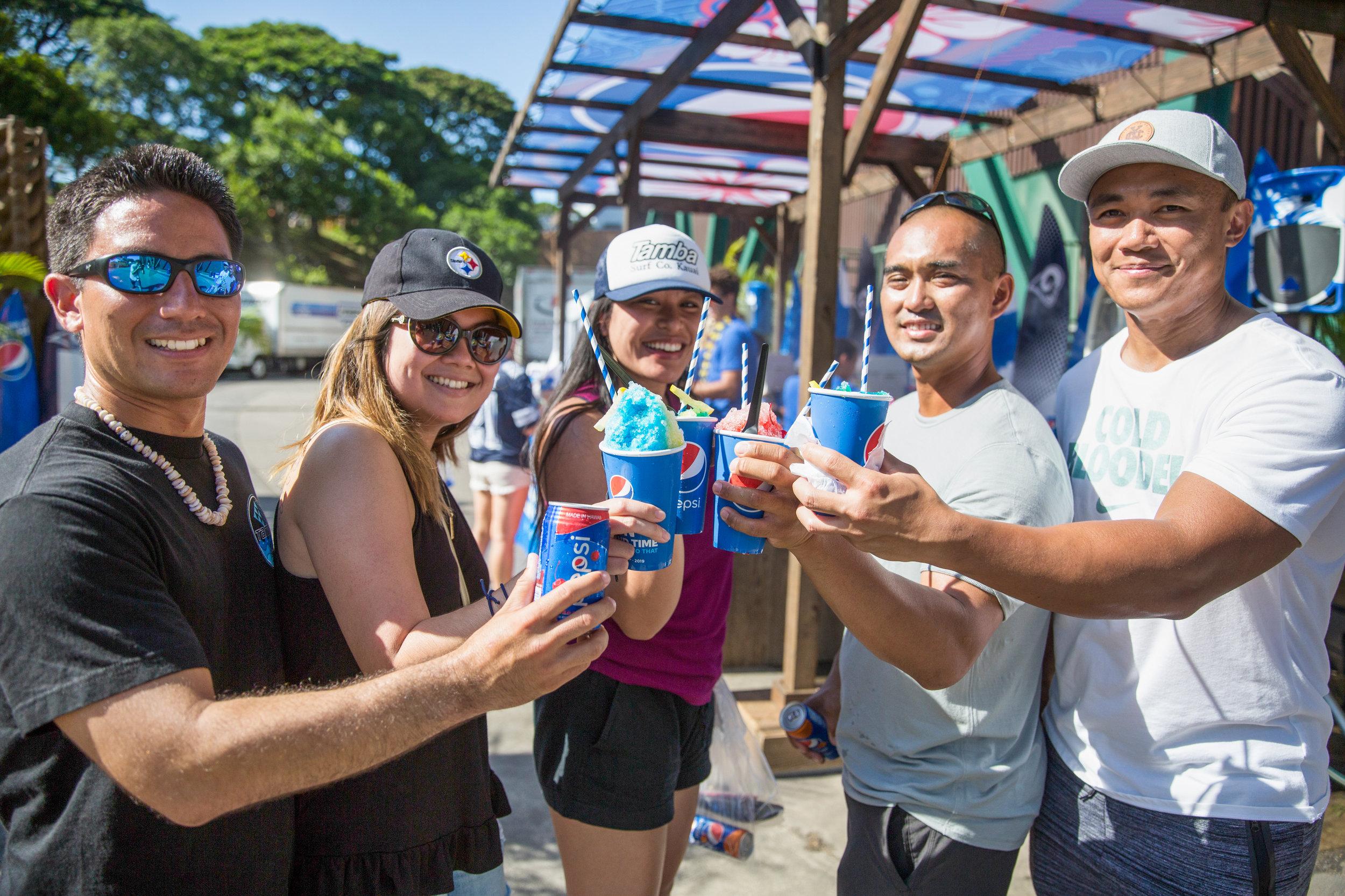 O Hello Media-Pepsi-Aloha Stadium-374.jpg