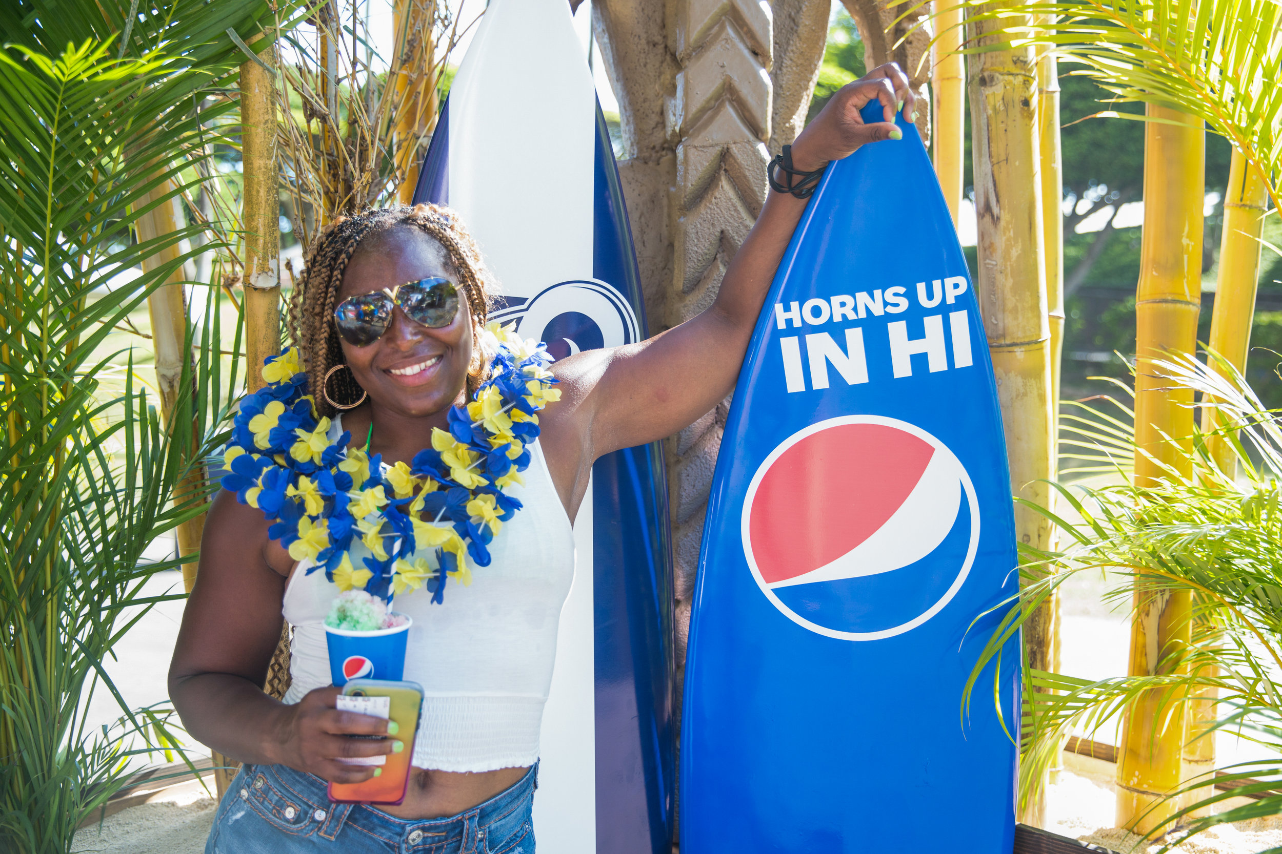 O Hello Media-Pepsi-Aloha Stadium-382.jpg