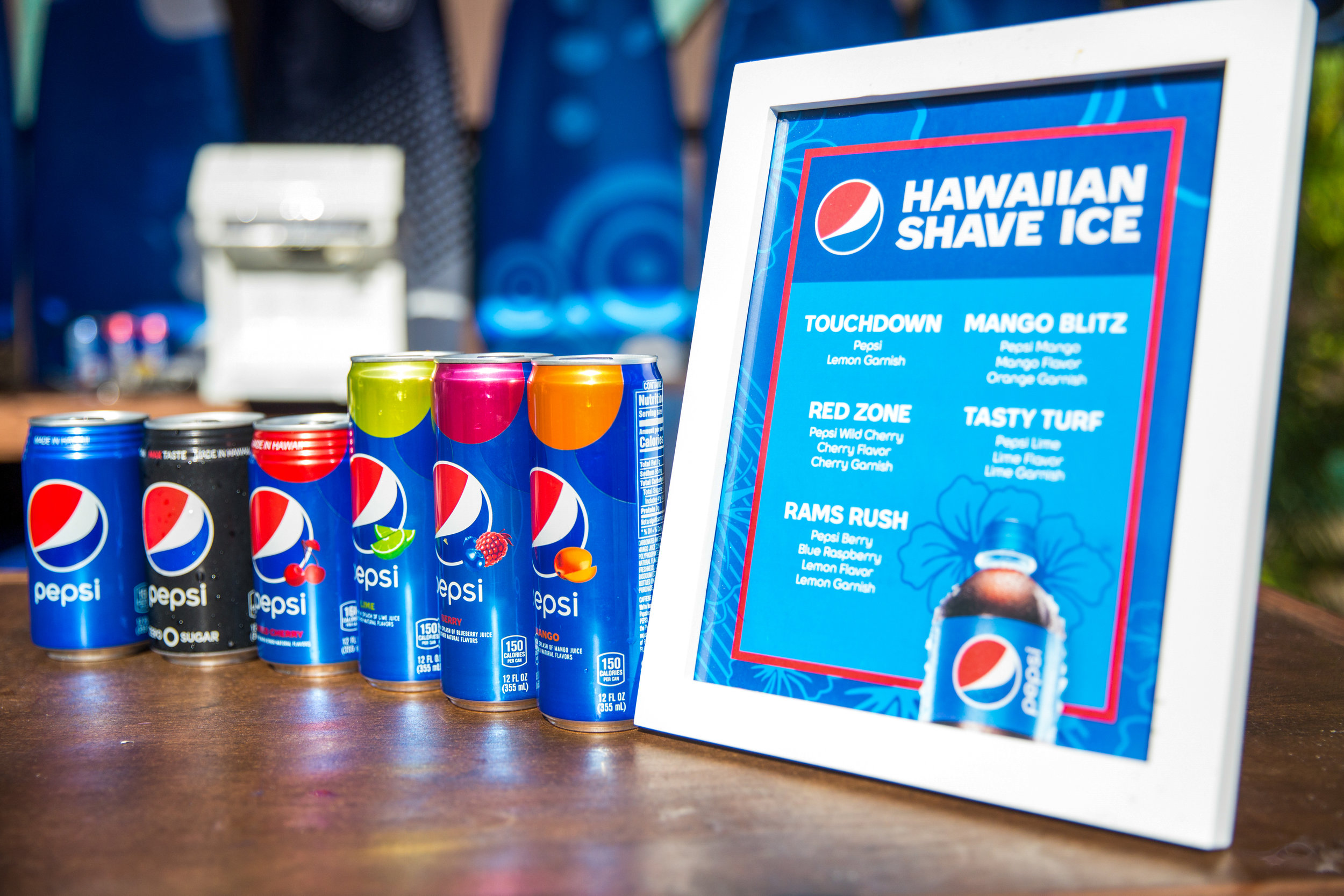 O Hello Media-Pepsi-Aloha Stadium-383.jpg