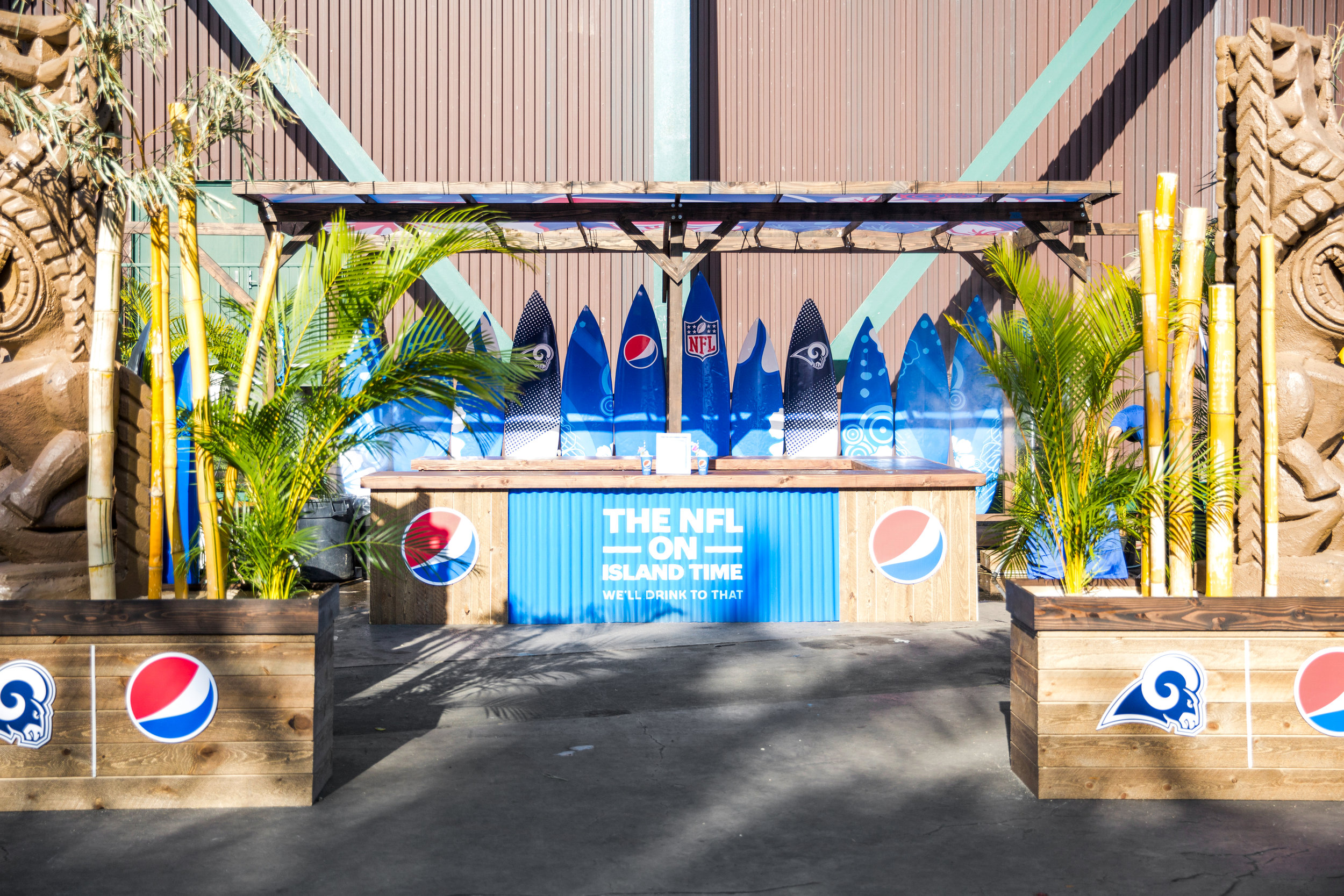 O Hello Media-Pepsi-Aloha Stadium-406.jpg