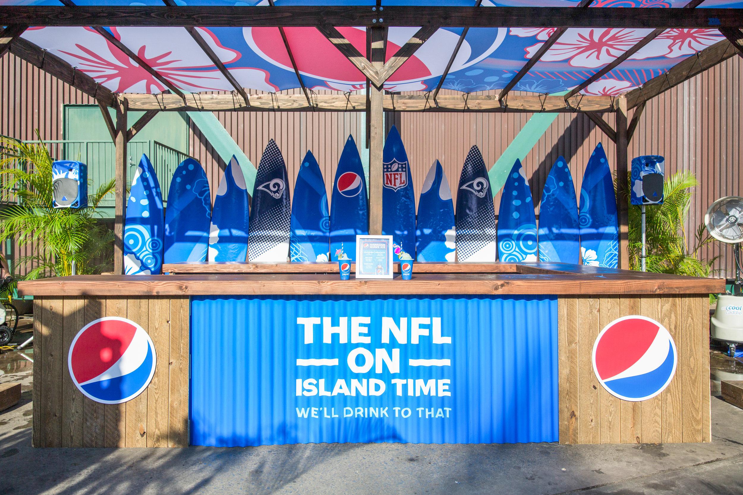 O Hello Media-Pepsi-Aloha Stadium-410.jpg