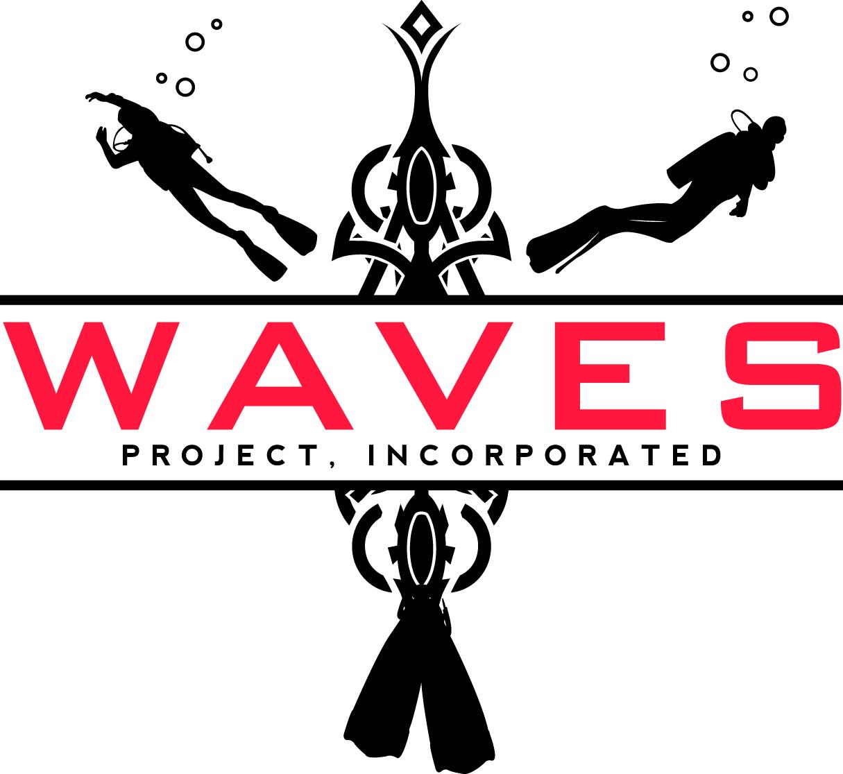 WAVES Logo Final_blk_red.jpg