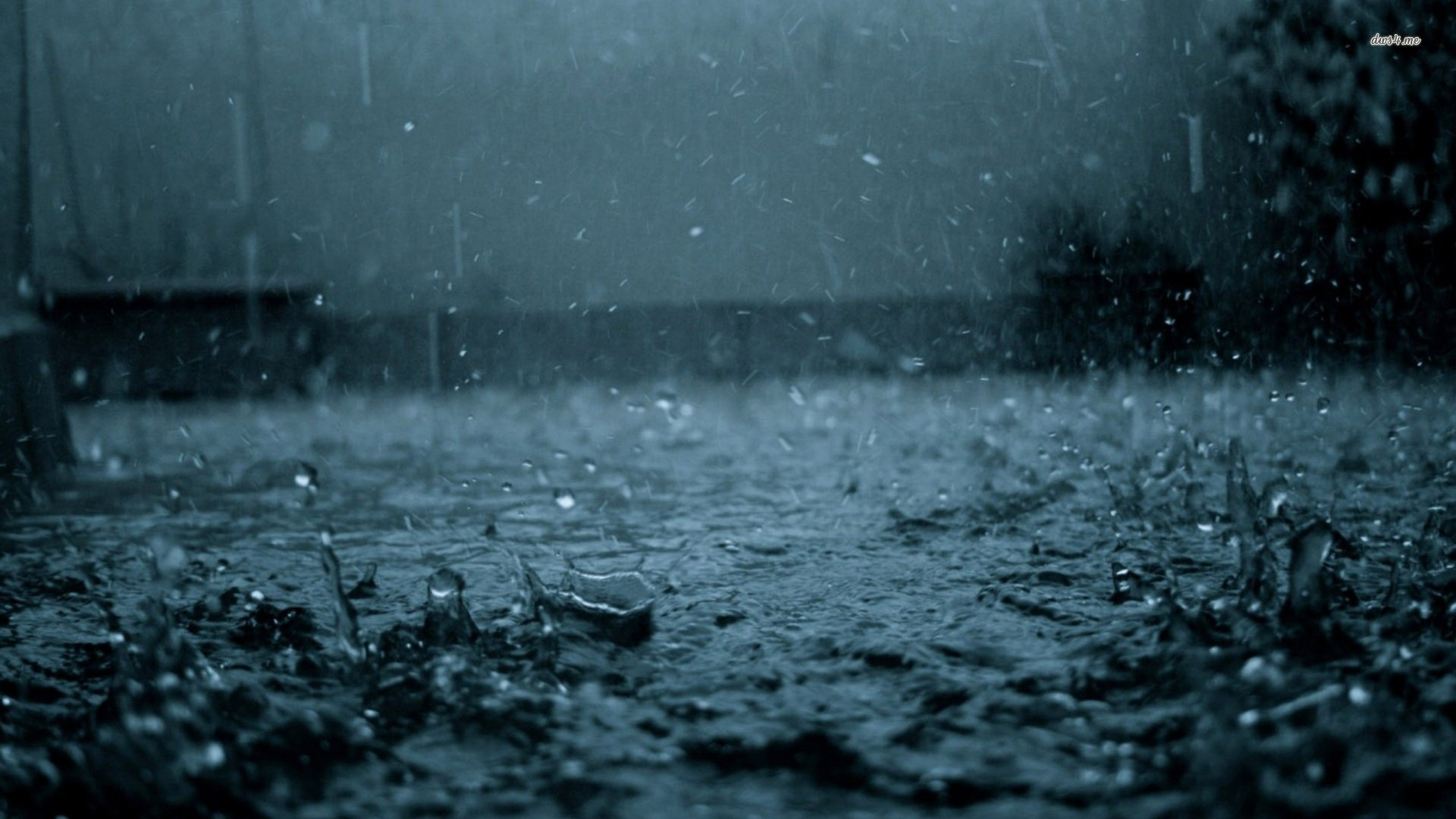 36875160-rainy-wallpaper.jpg