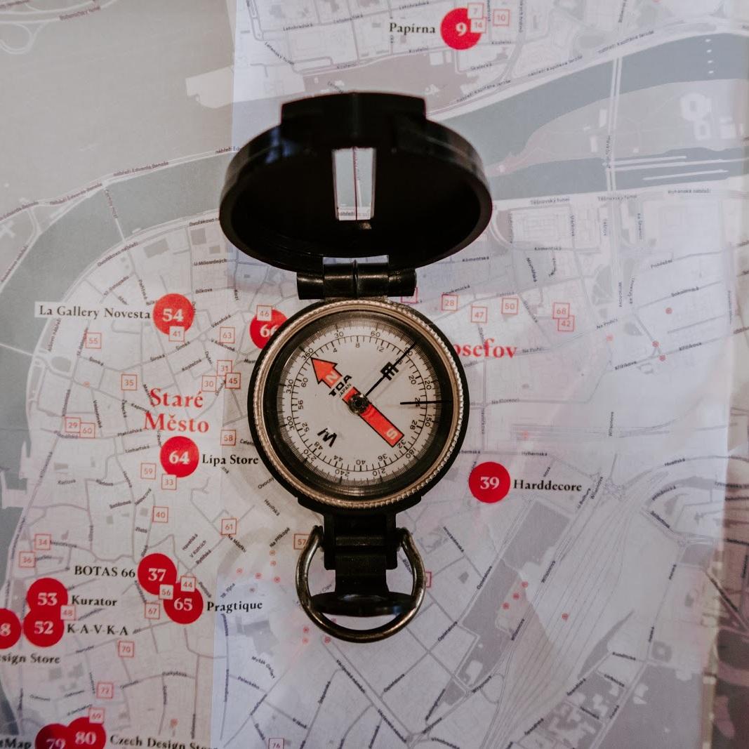 Compass+.jpg