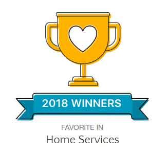 2018-winner-springer-plumbing.pg