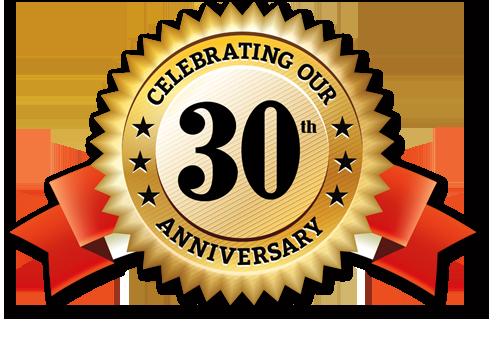 Springer Plumbing has been serving Olympia since 1989.