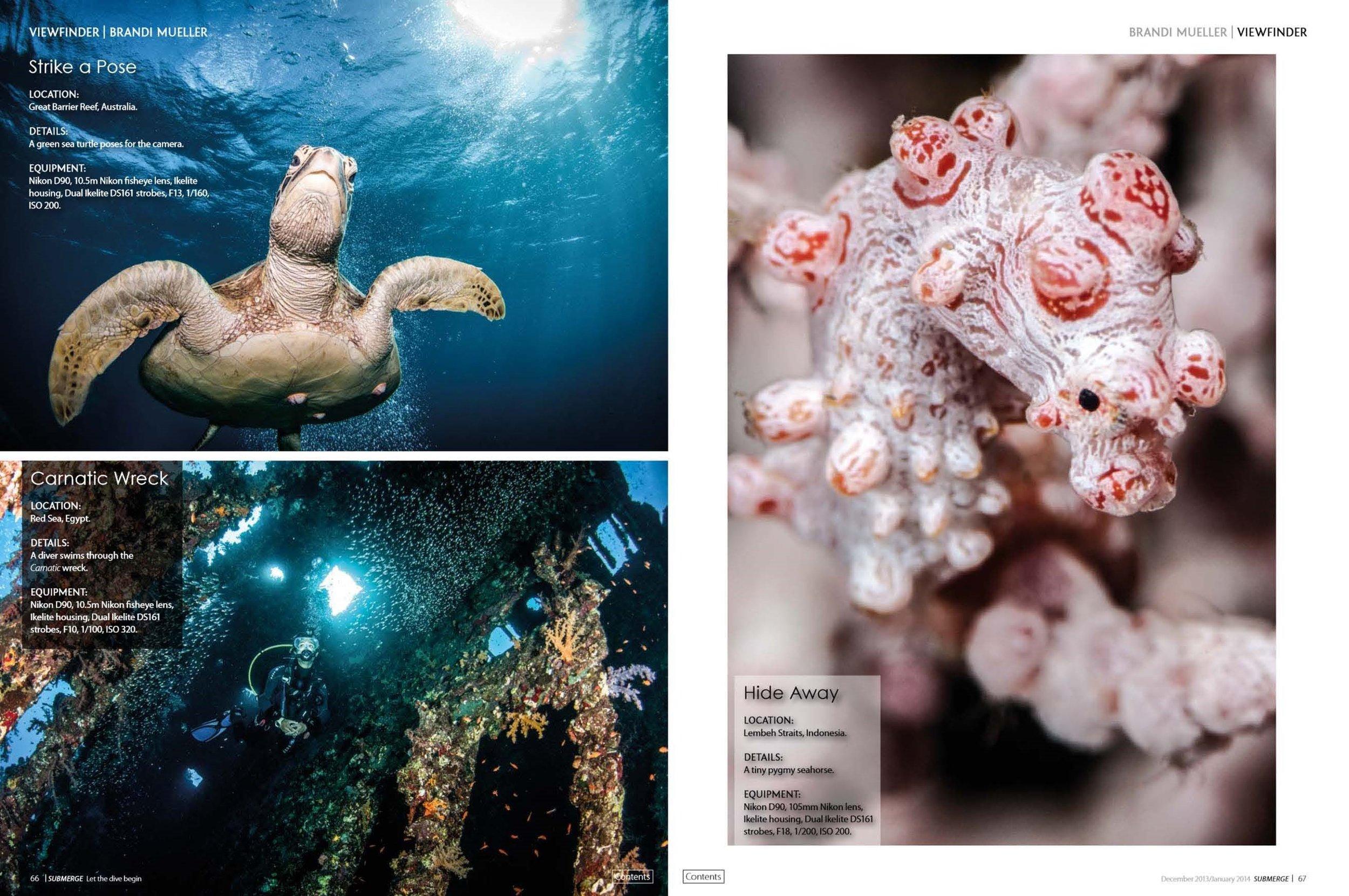 Emag-Submerge-DecJan-2014-1_Page_2.jpg