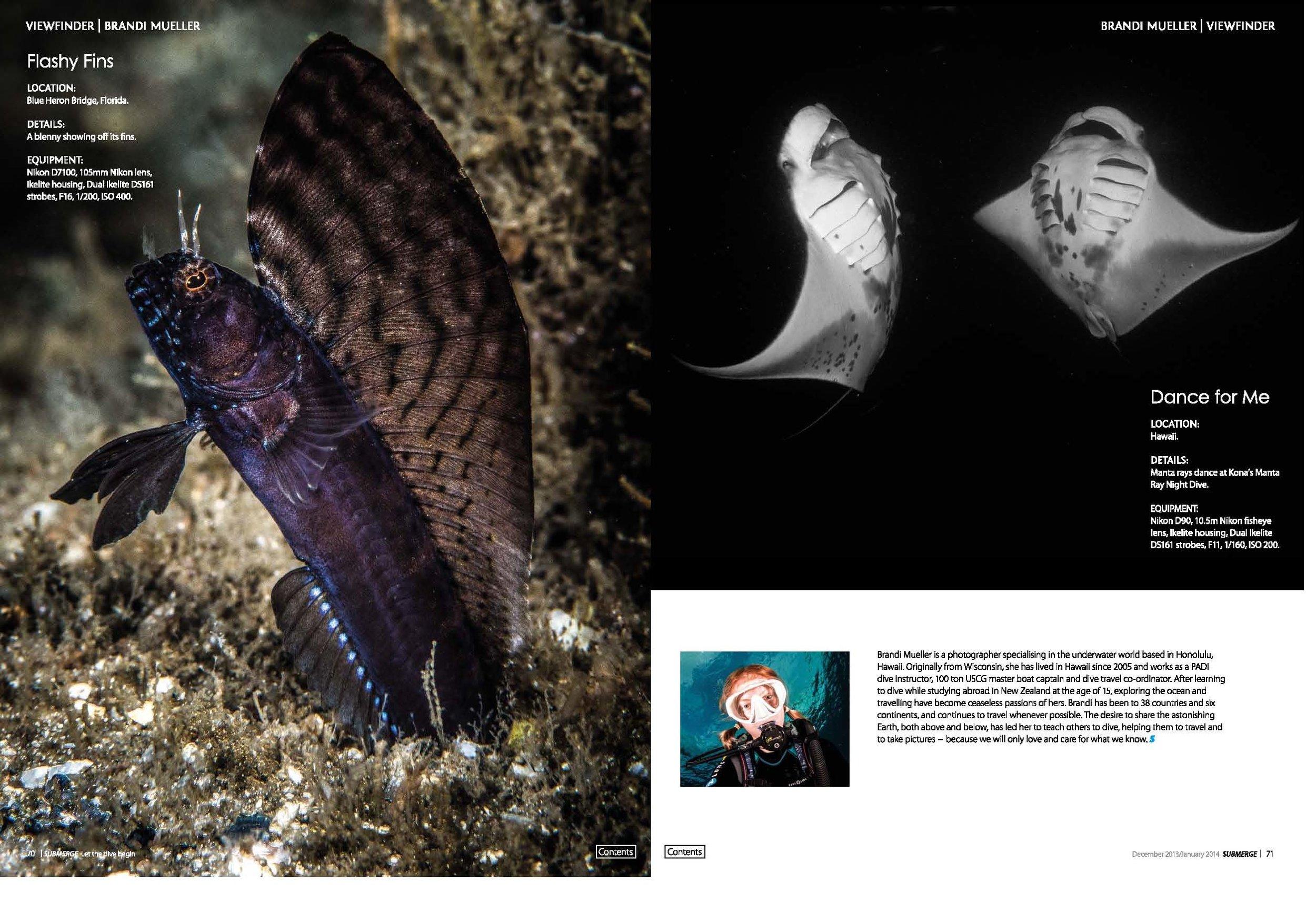 Emag-Submerge-DecJan-2014-1_Page_4.jpg