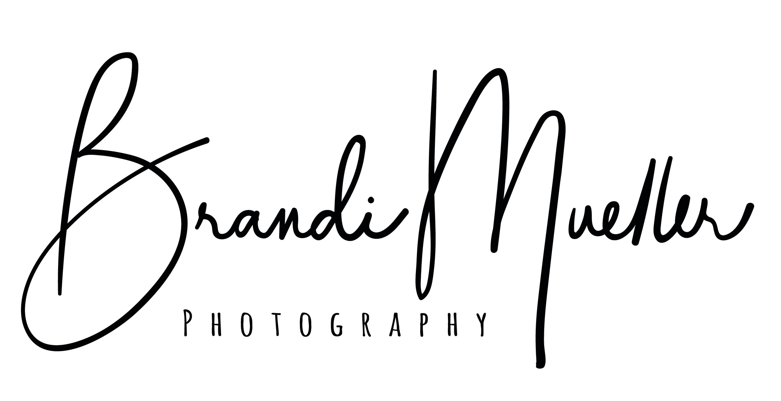 Brandi-Mueller-black-high-res - Copy.jpg