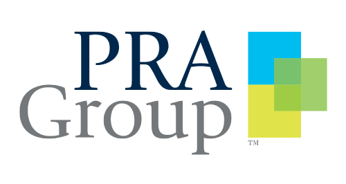 EVENT SPONSOR & PARTNER   PRA Group is a professional business in the debt recovery market. Specifically, the goal was to build a company that treated customers fairly and with respect, met high levels of compliance and reliability, and created rewarding careers for its employees.   Learn More →